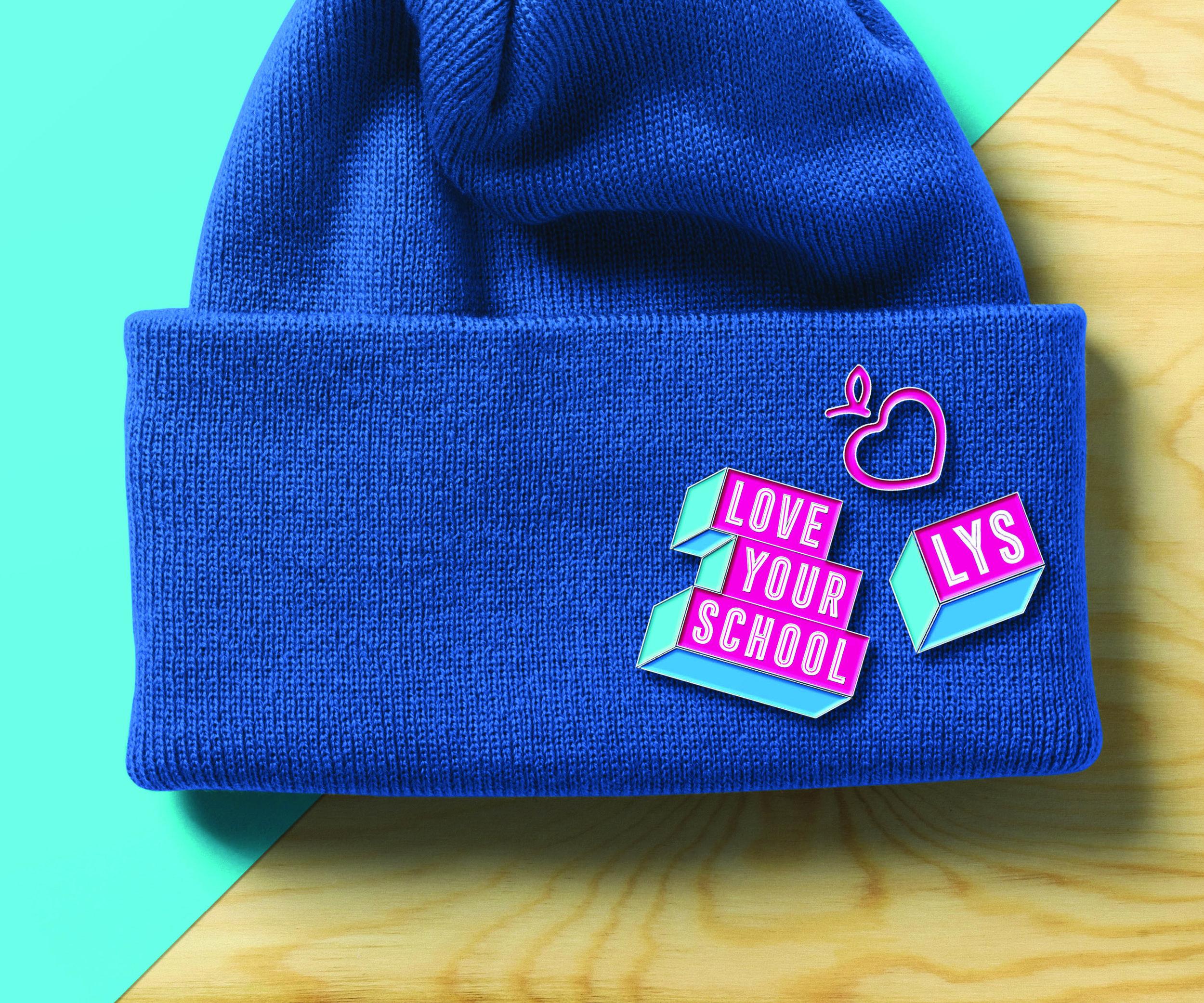 LoveYourSchool5.jpg