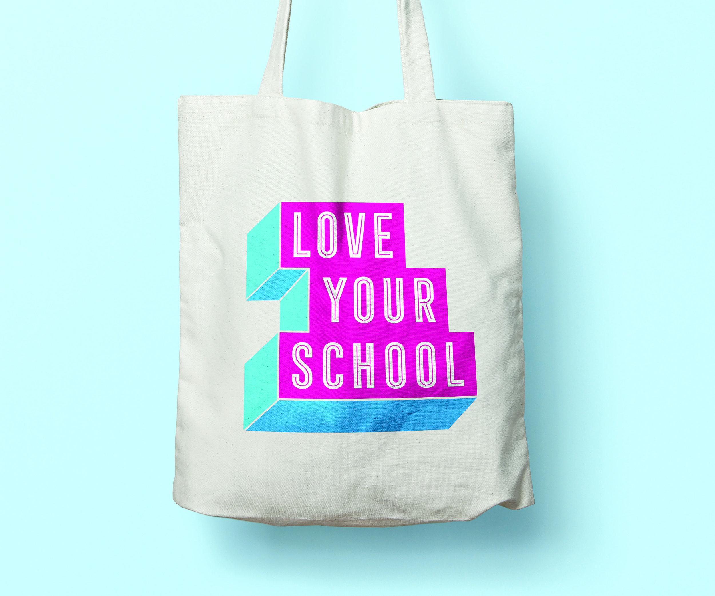 LoveYourSchool6.jpg