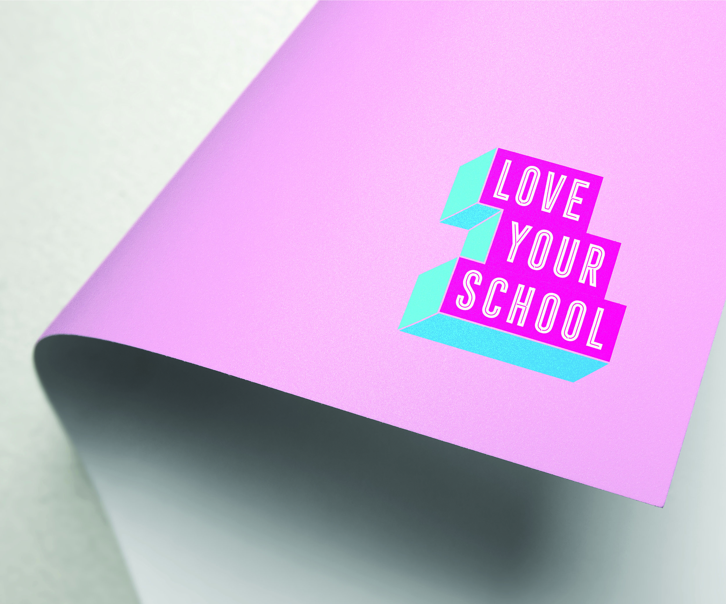 LoveYourSchool8.jpg