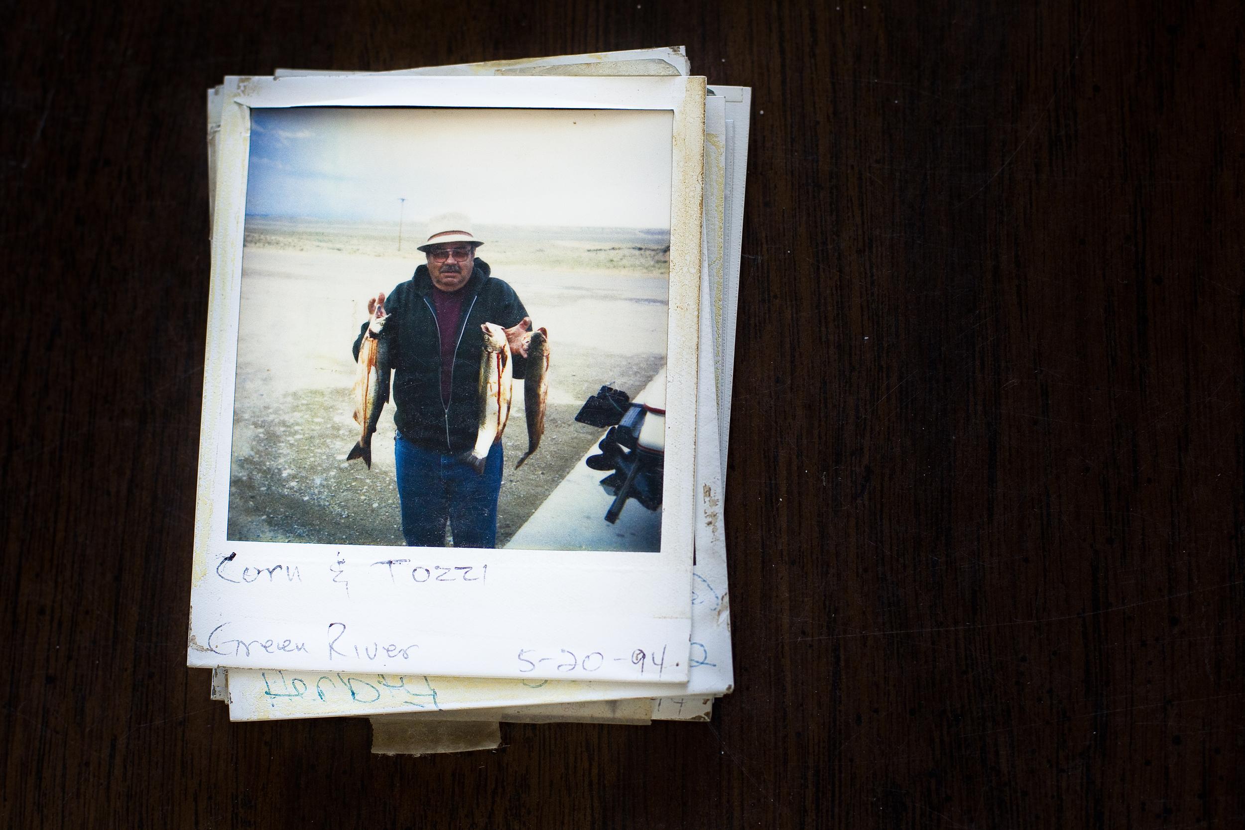 Wyoming Fishing Polaroids (11 of 23).jpg