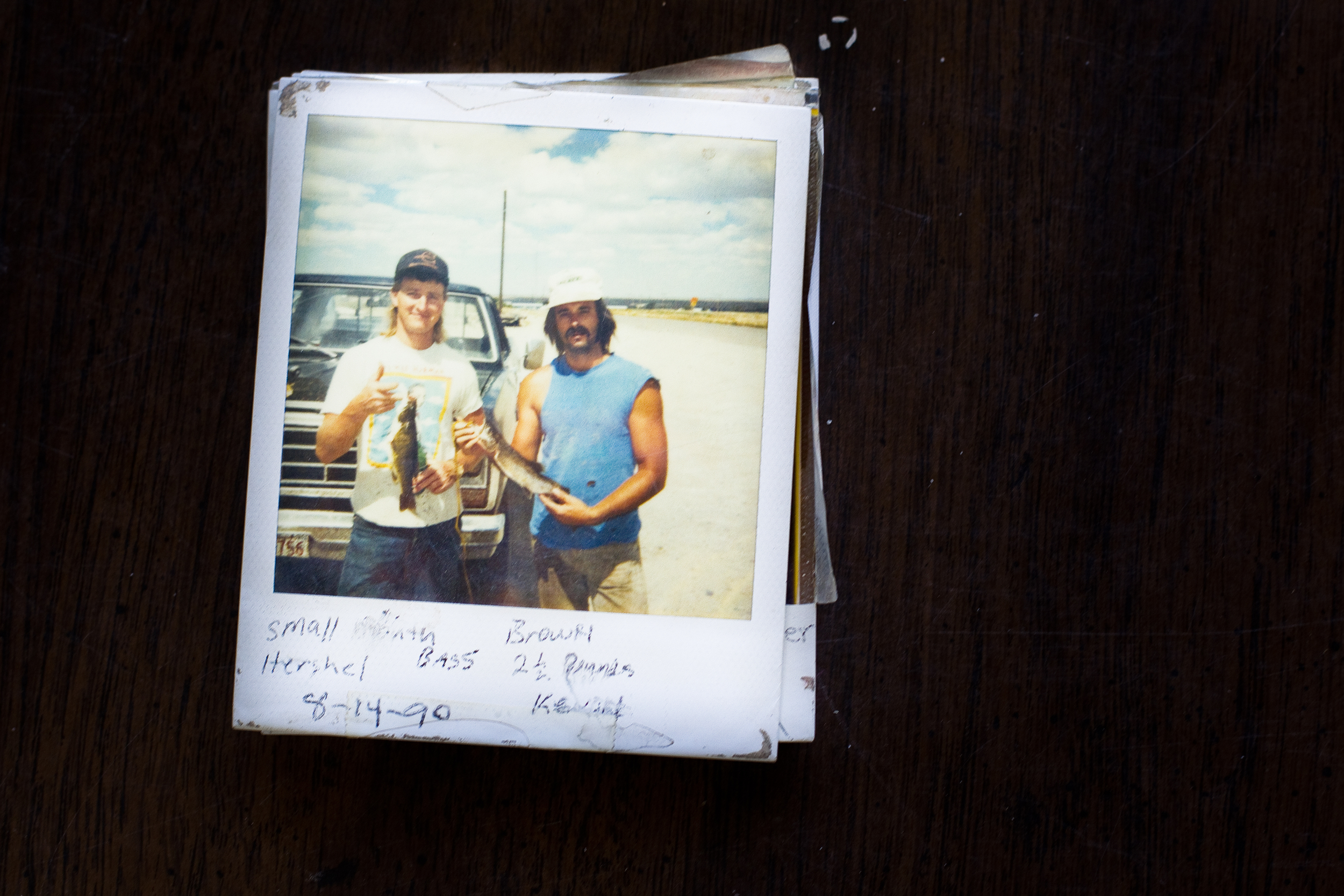 Wyoming Fishing Polaroids (16 of 23).jpg