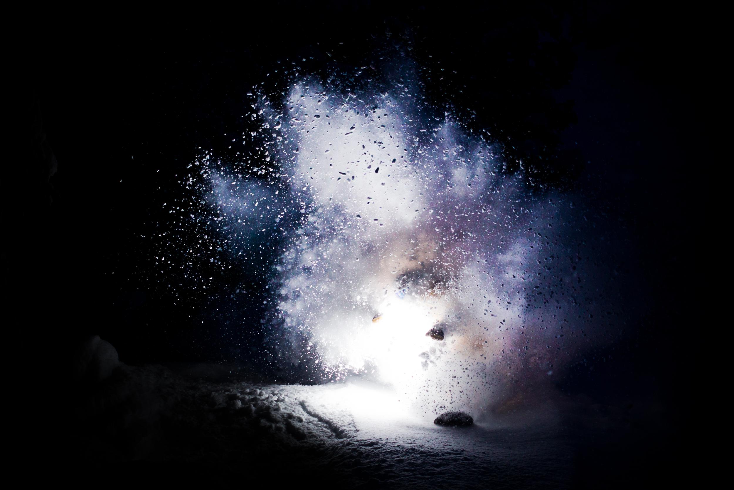 Night Pow (1 of 15).jpg