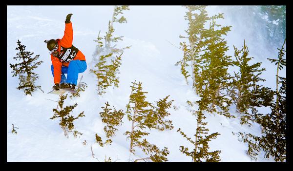 North-Face-Masters-SKS-08.jpg