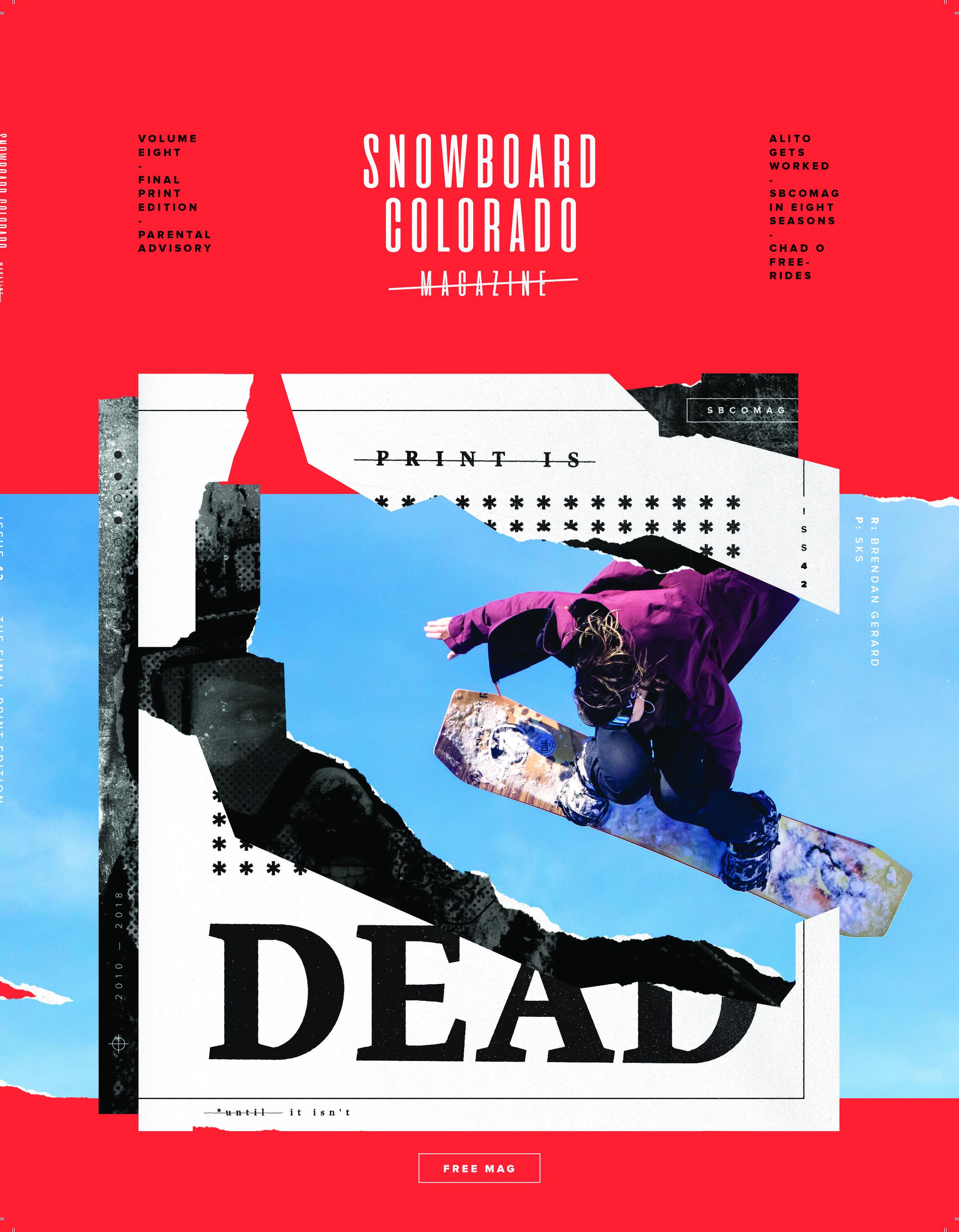 Snowboard Colorado Covershot.jpg