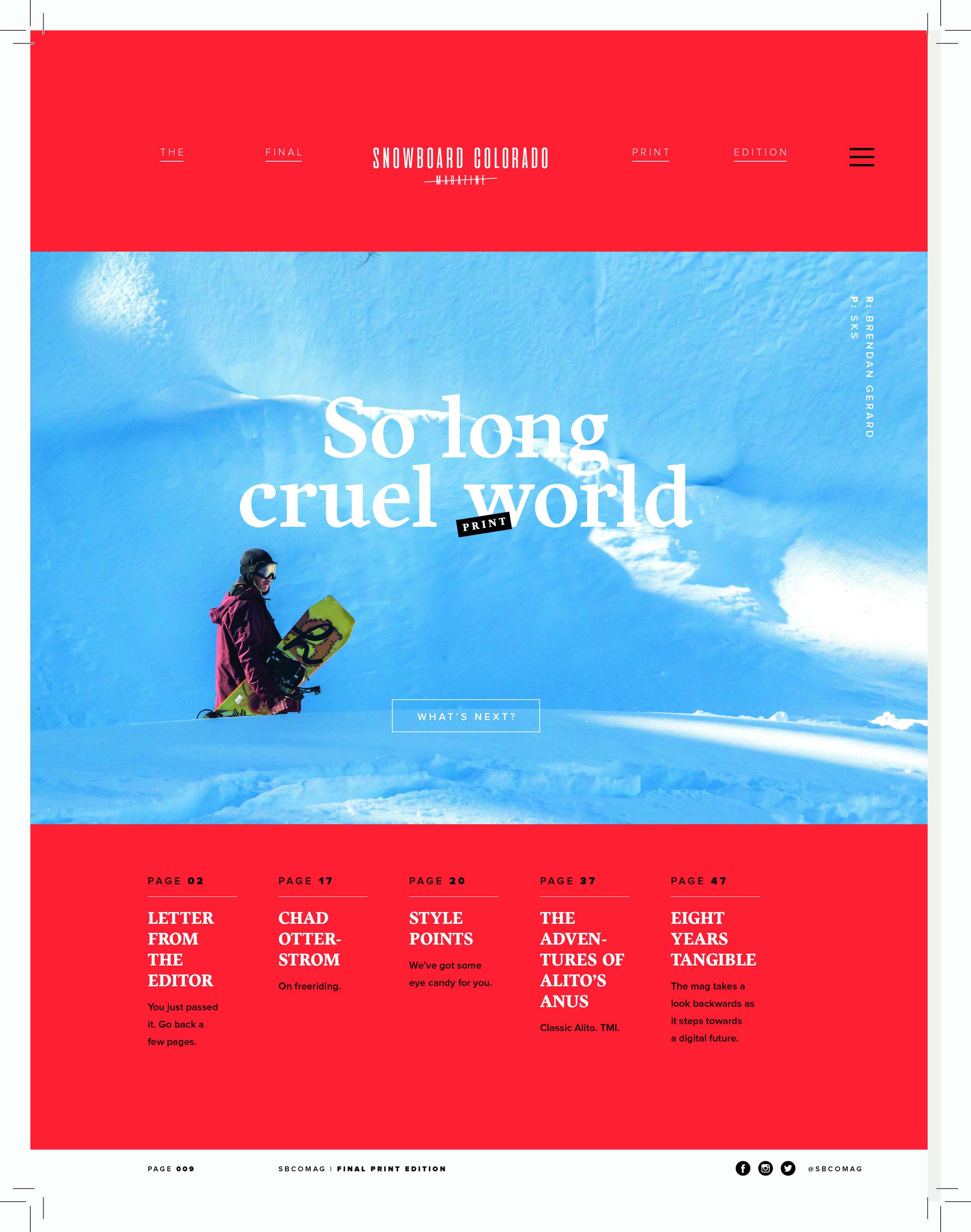 Snowboard Colorado Concluding table of contents.jpg