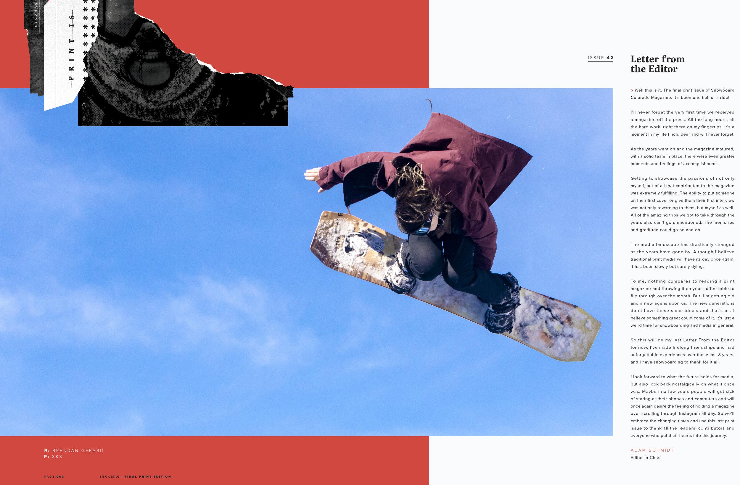 Snowboard Colorado Concluding Spread.jpg
