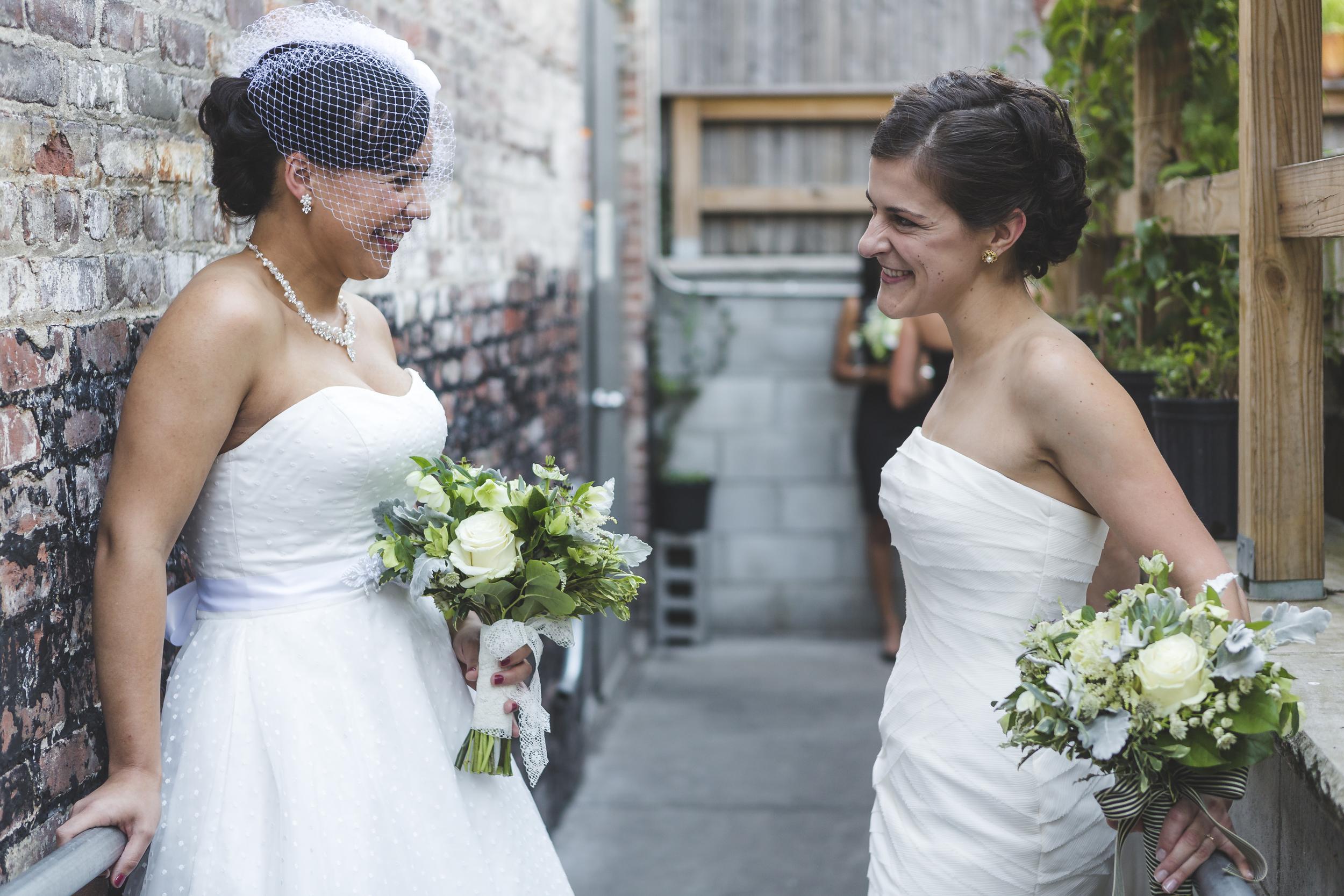 9_20_Brooklyn Wedding-484.jpg