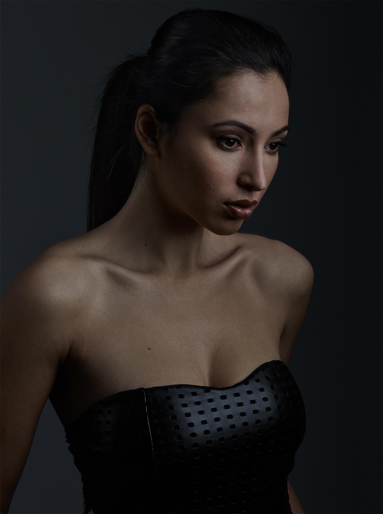 Valeria2.jpg