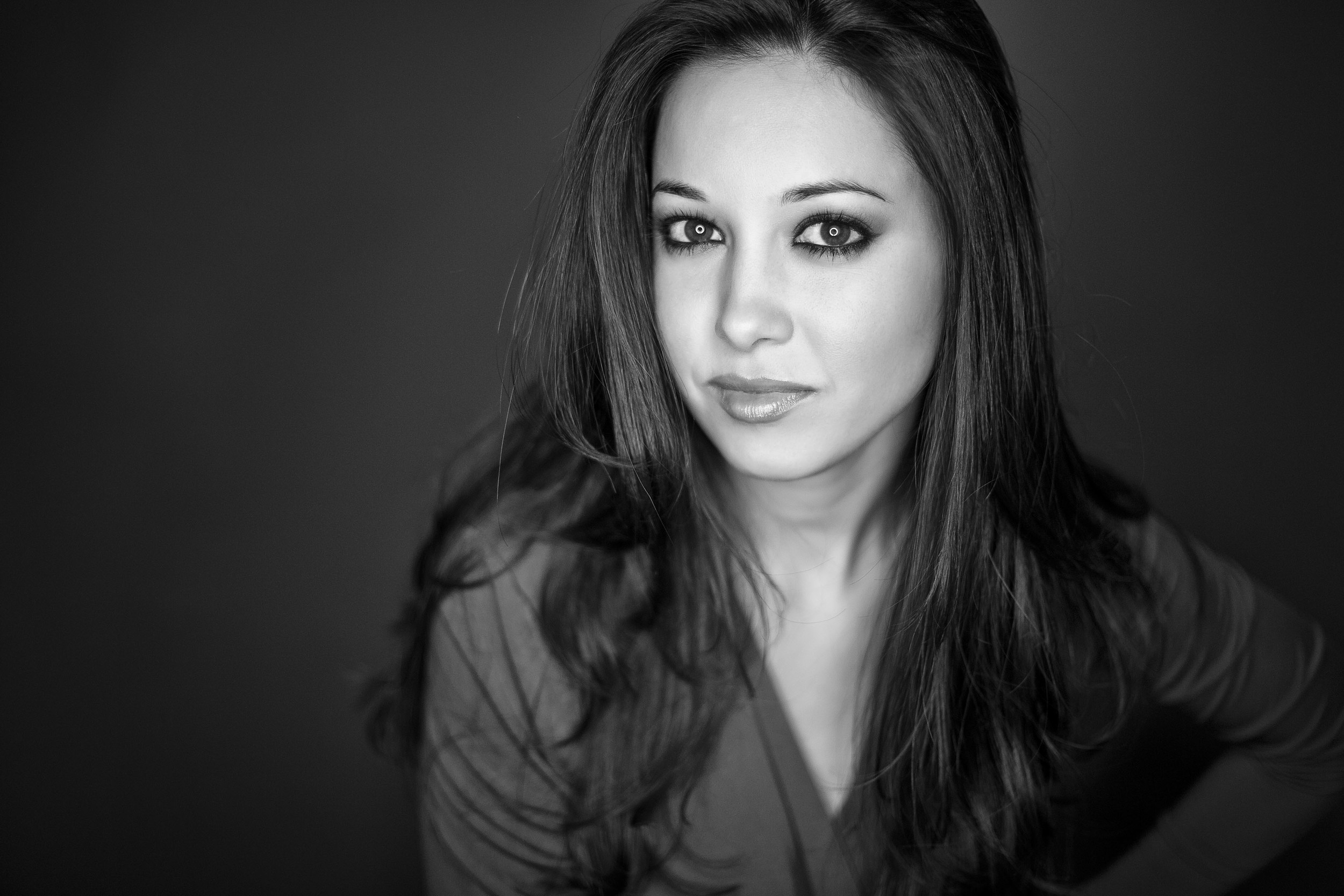 Laura Sanchez-4539-Edit.jpg