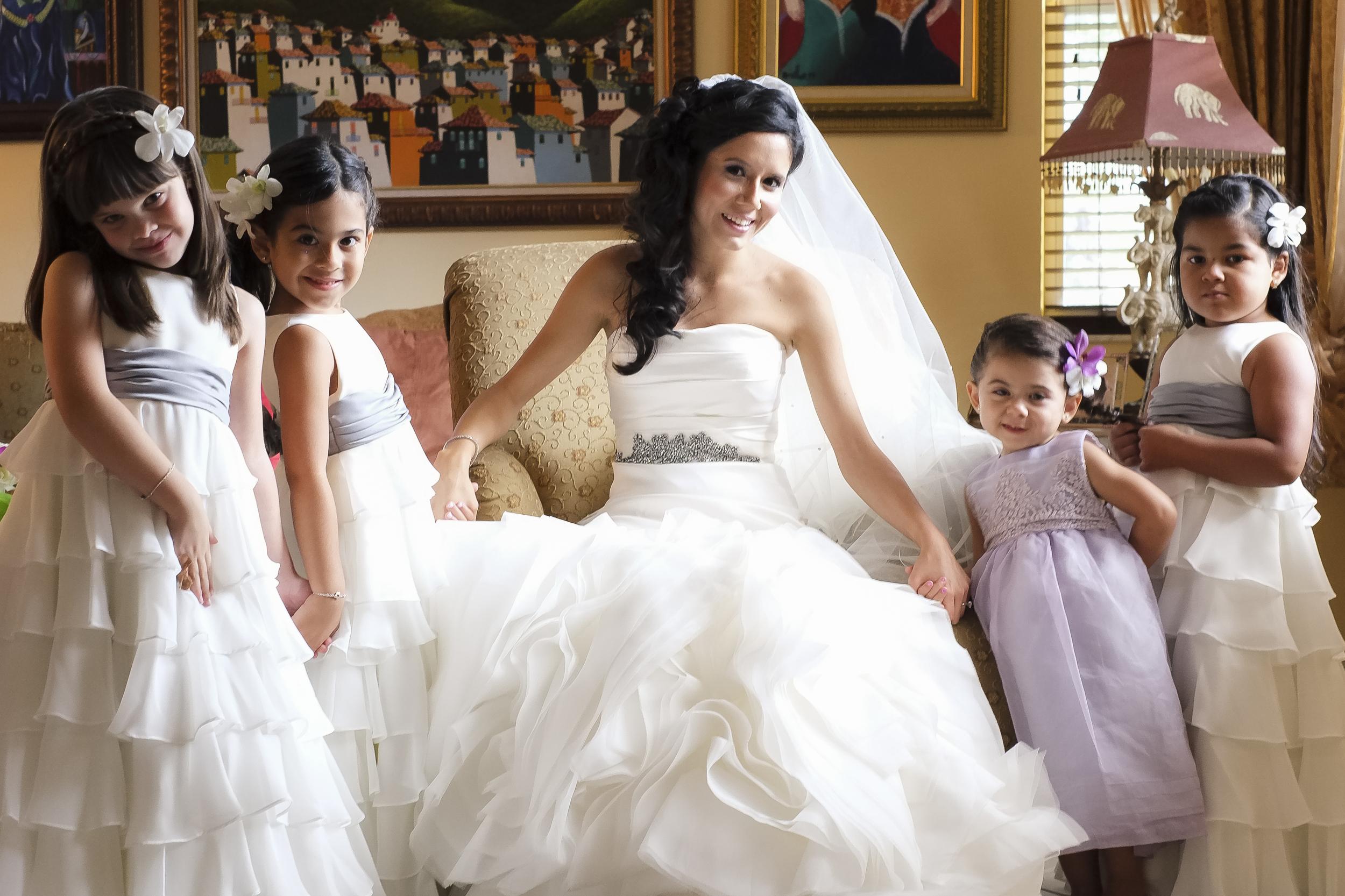 Adri's Wedding-6577.jpg
