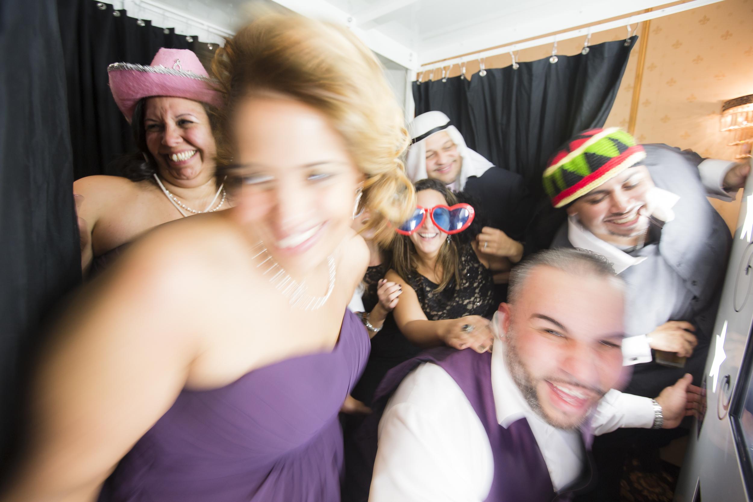 Carlos Alvarado Photography-3-3.jpg