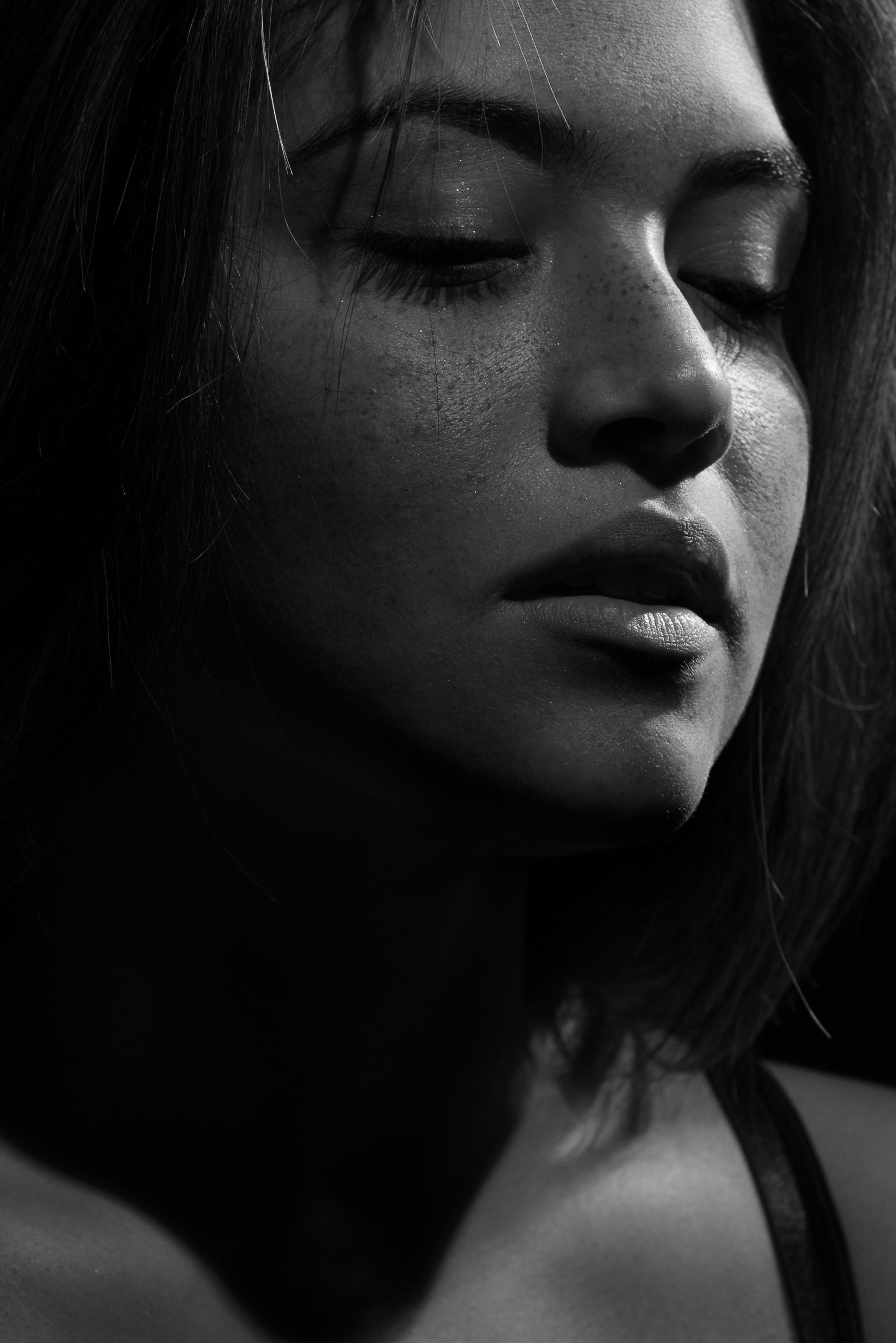 Carlos Alvarado Photography-1-25.jpg