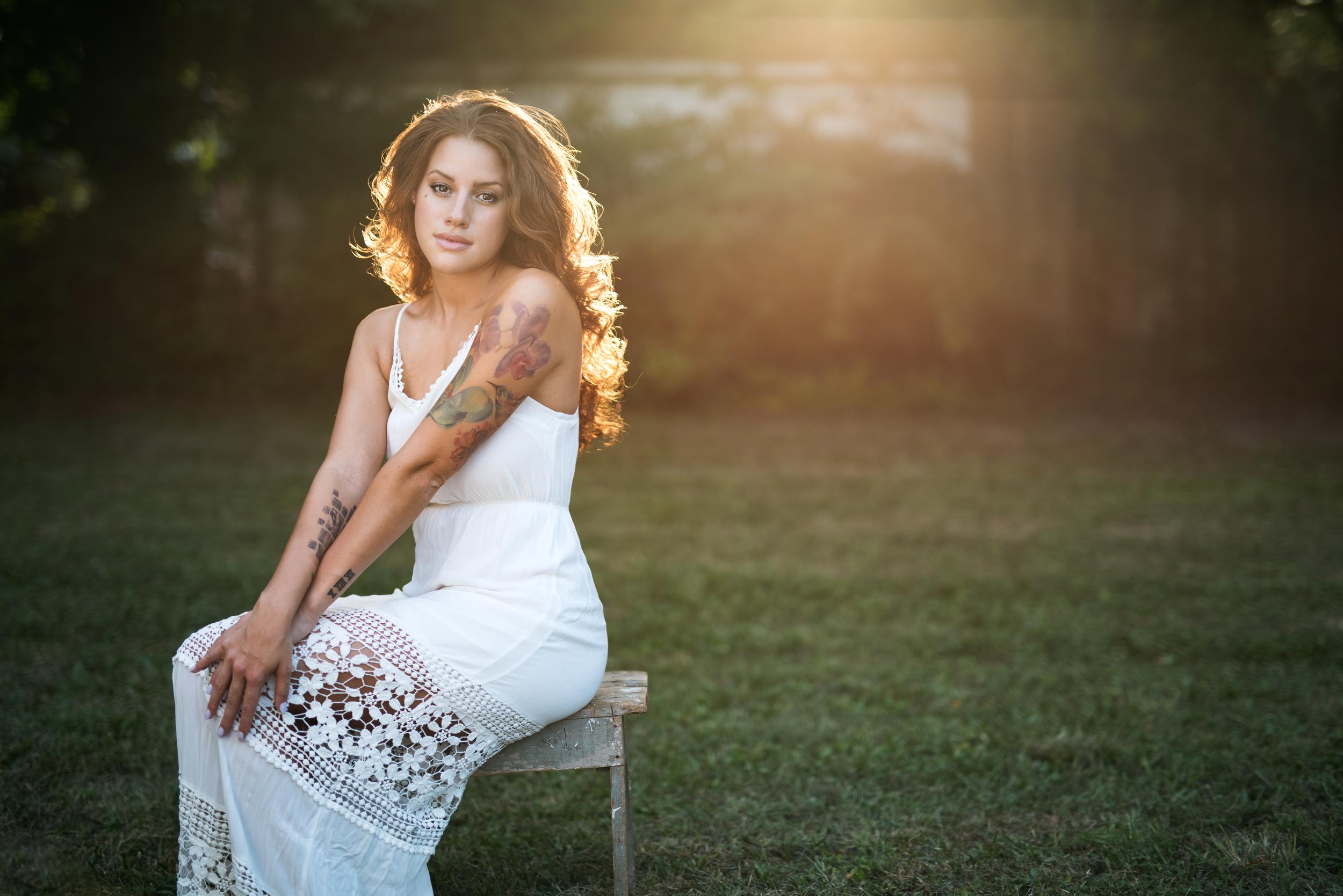 Carlos Alvarado Photography (1 of 1)-12.jpg