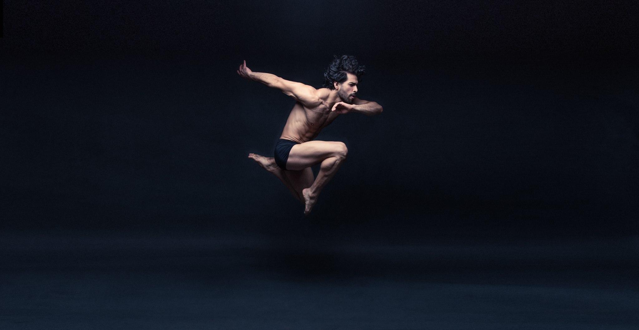 Carlos Alvarado Photography J.jpg