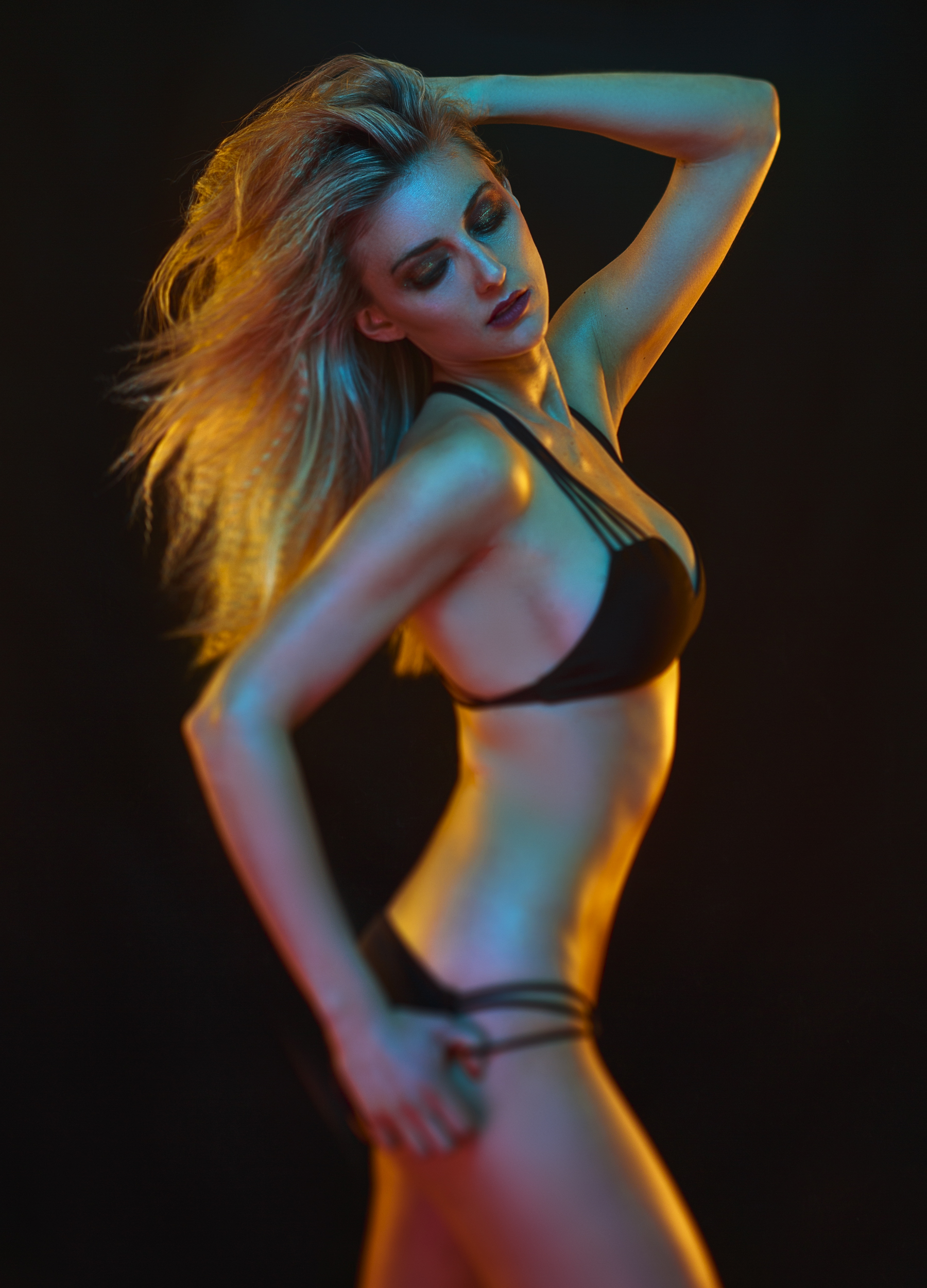 Kristiecolor2.jpg