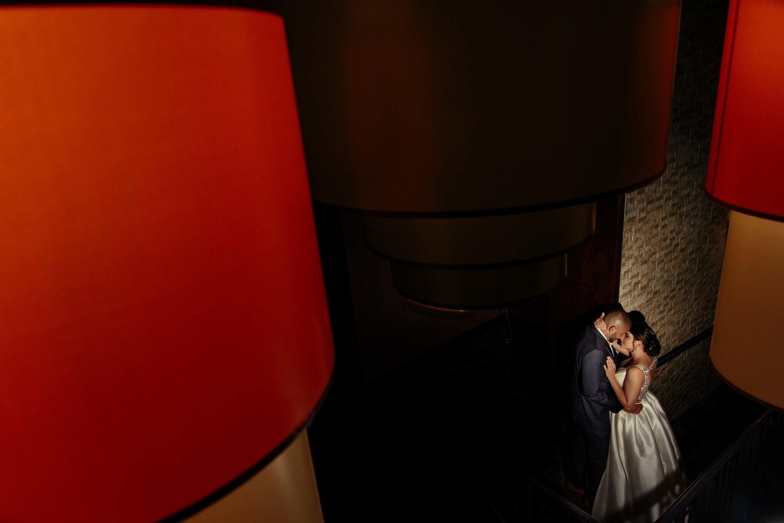 Carlos Alvarado Photography-1.jpg
