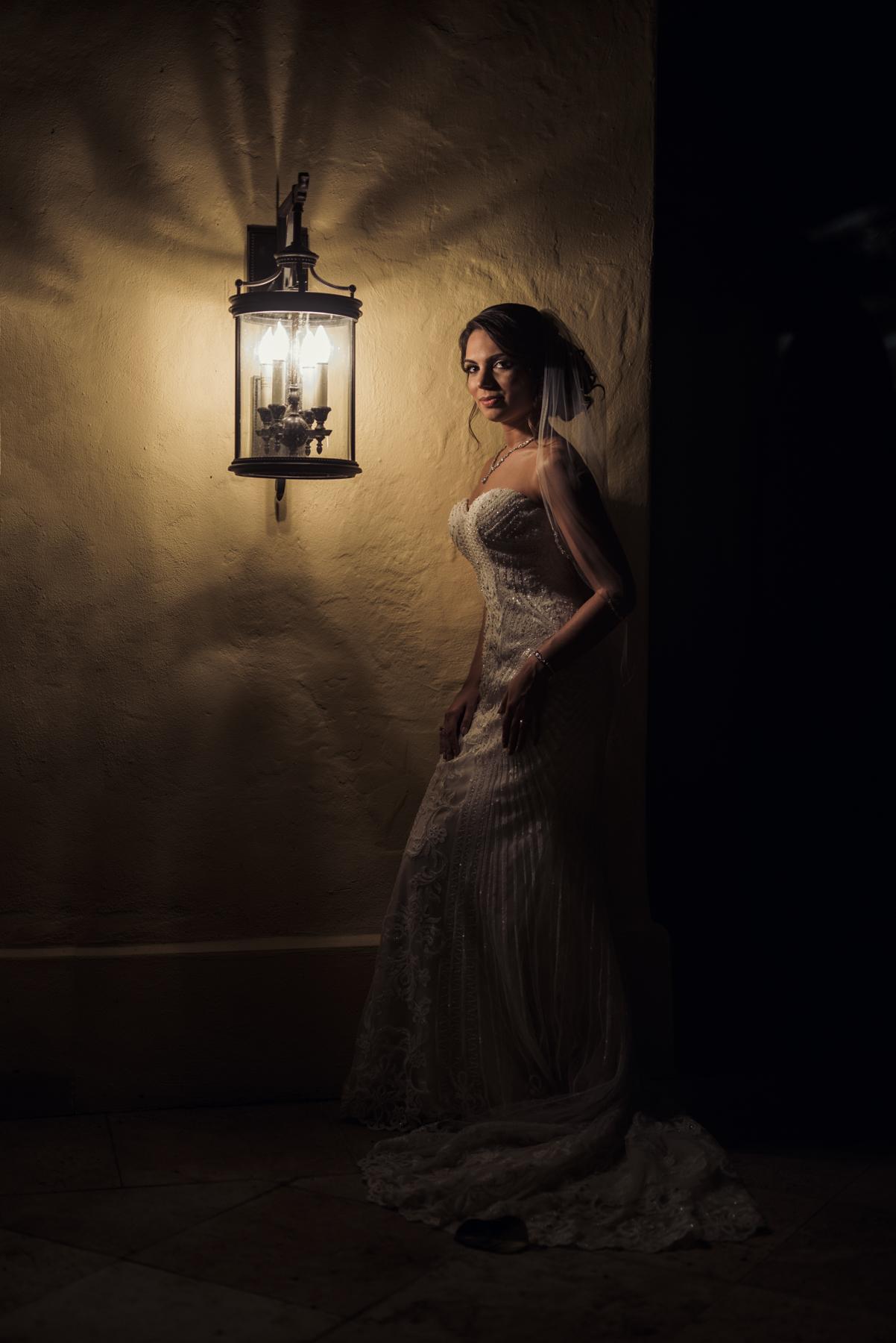 Carlos Alvarado Photography (4 of 7).jpg