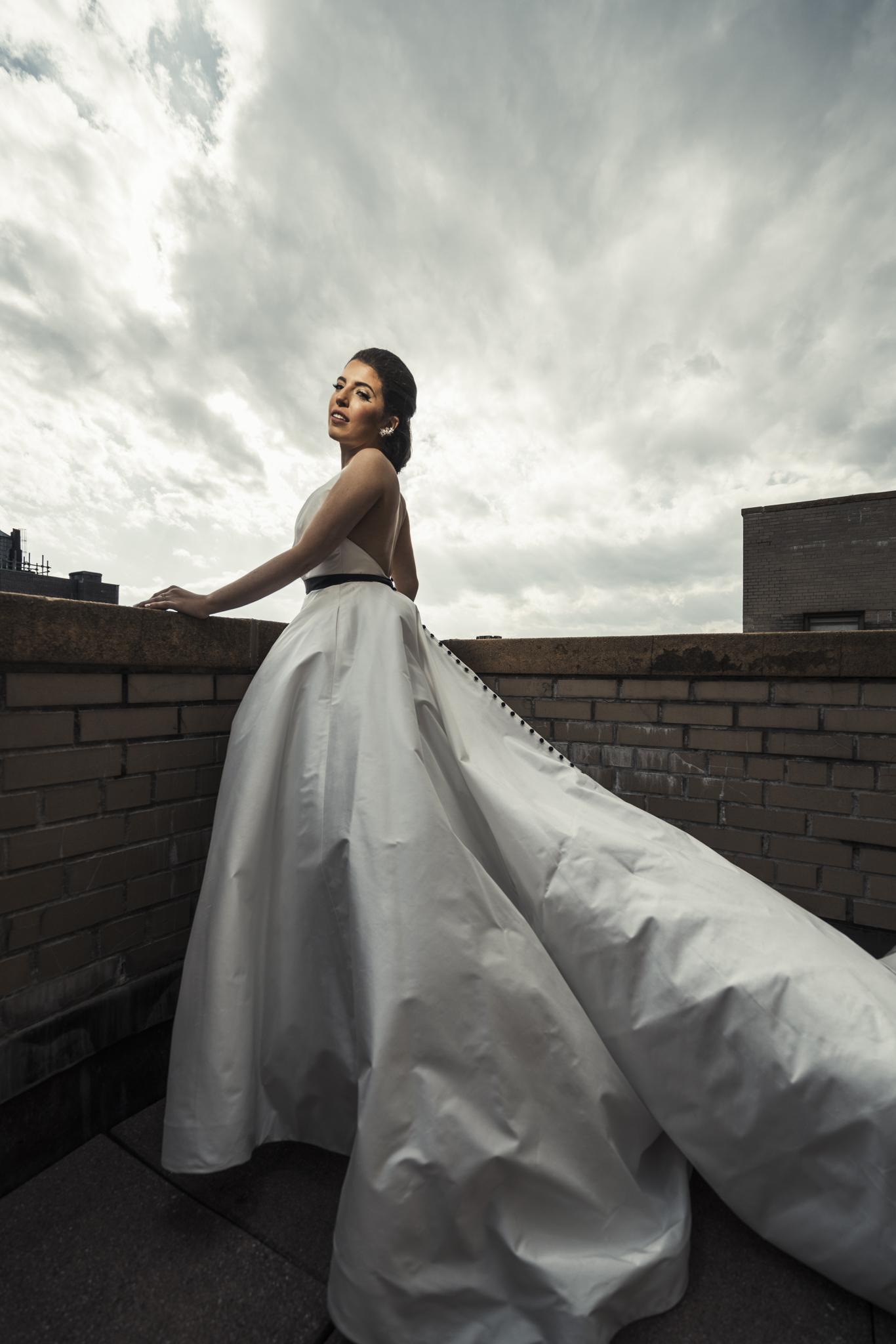 NYC bride (1 of 1).jpg