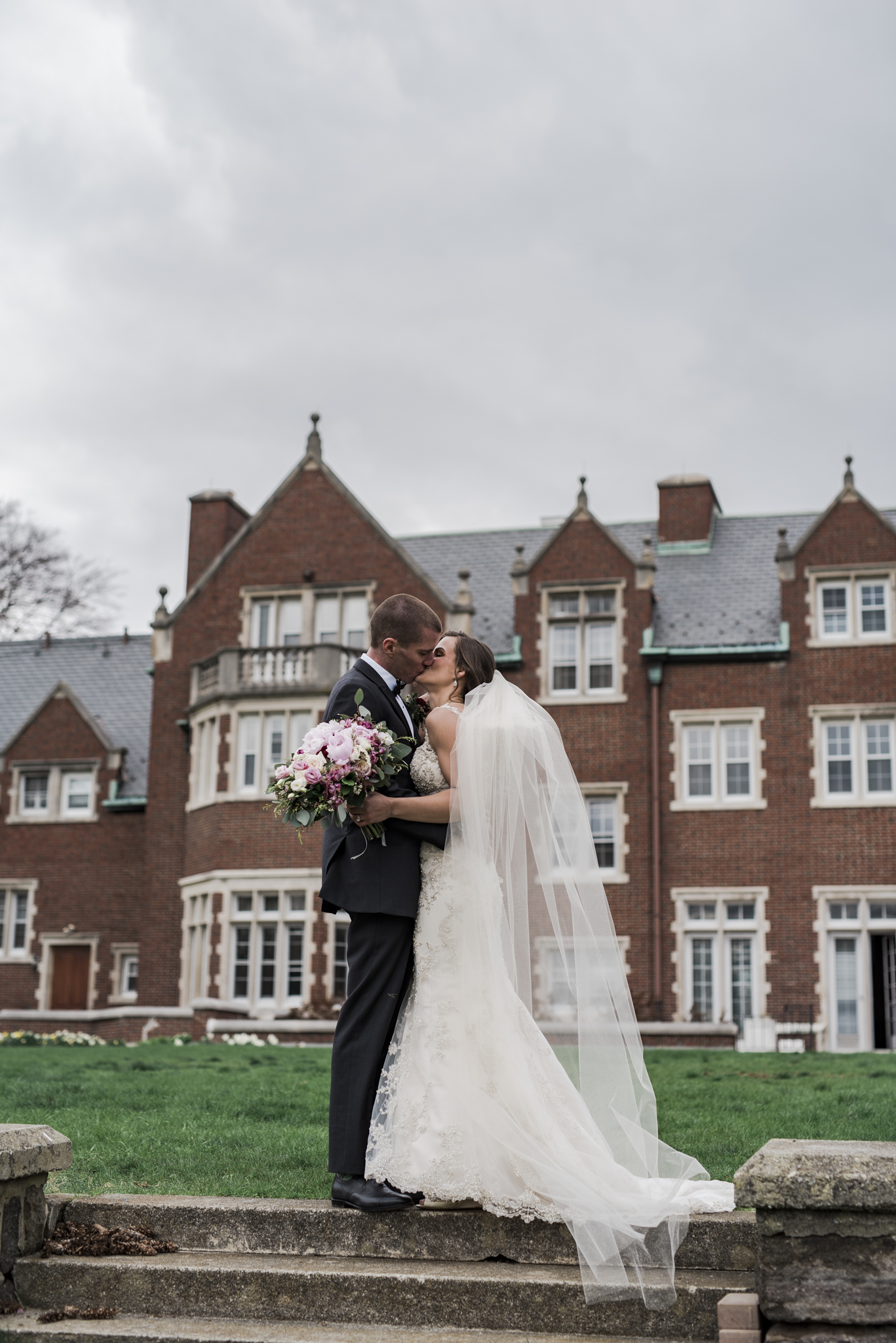 NJ Wedding Photographer (4 of 6).jpg