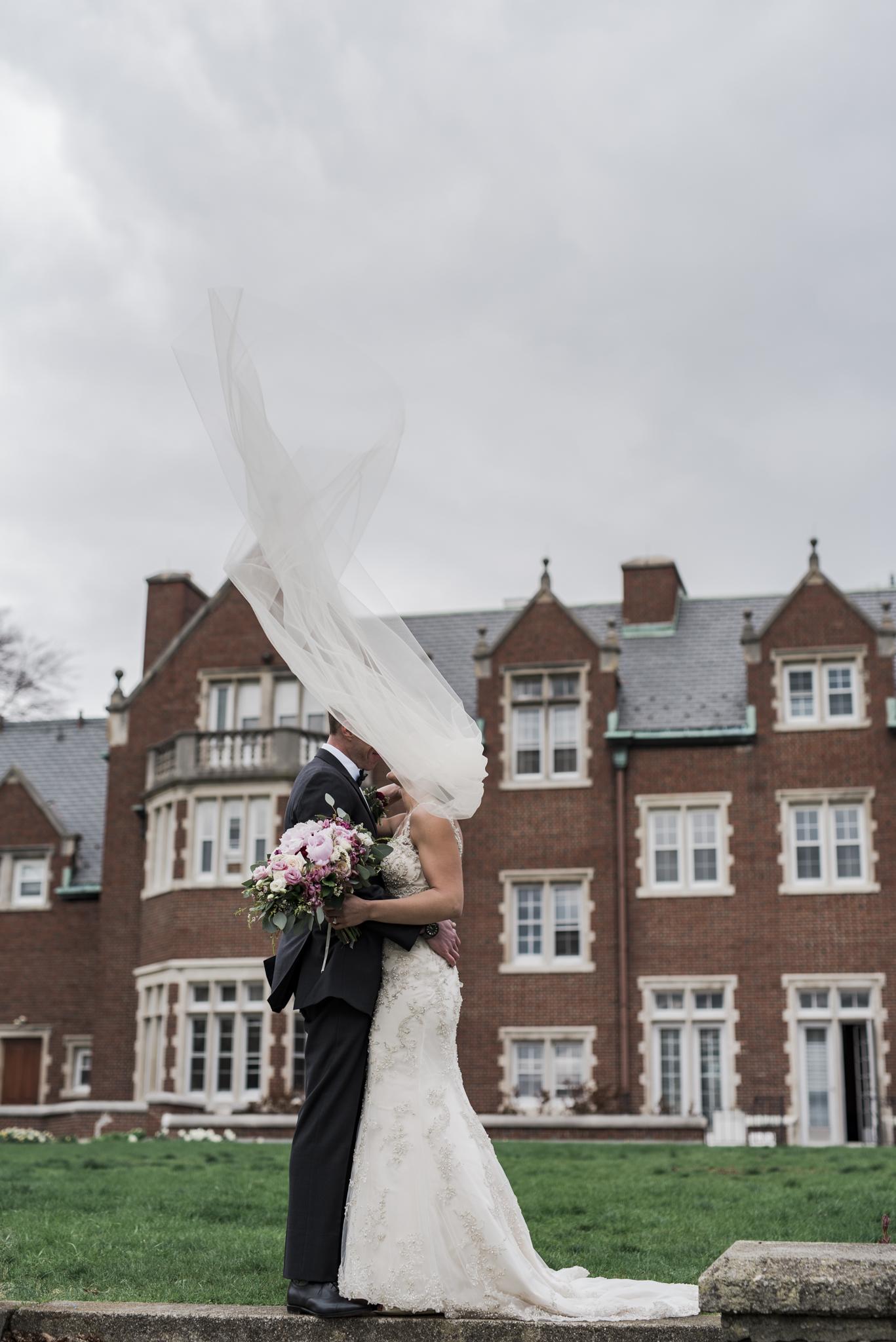 NJ Wedding Photographer (3 of 6).jpg