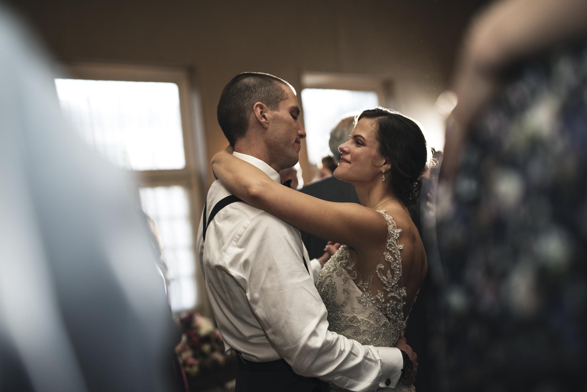 NJ Wedding Photographer (6 of 6).jpg