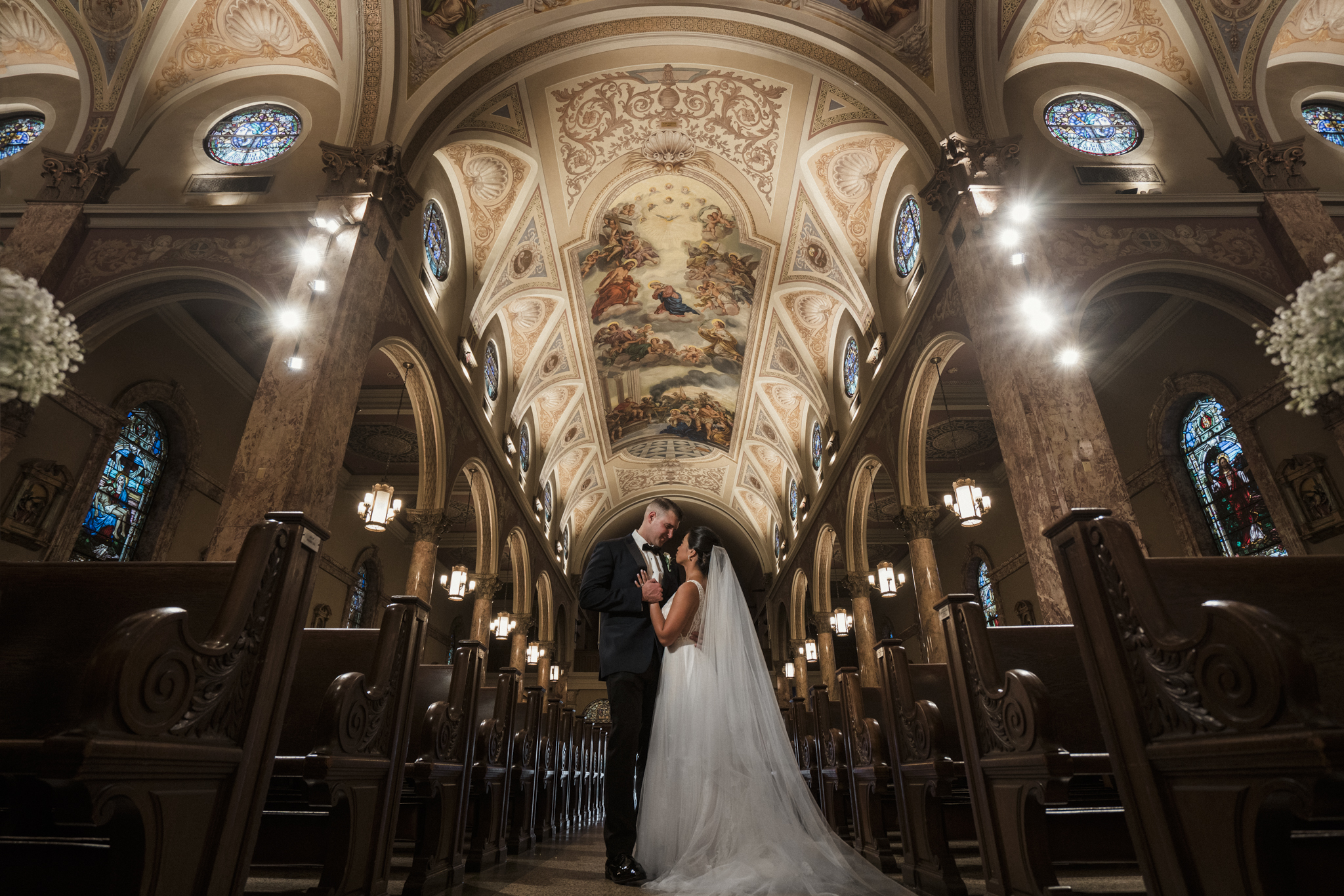 NYC Wedding CAP (1 of 1)-3.jpg