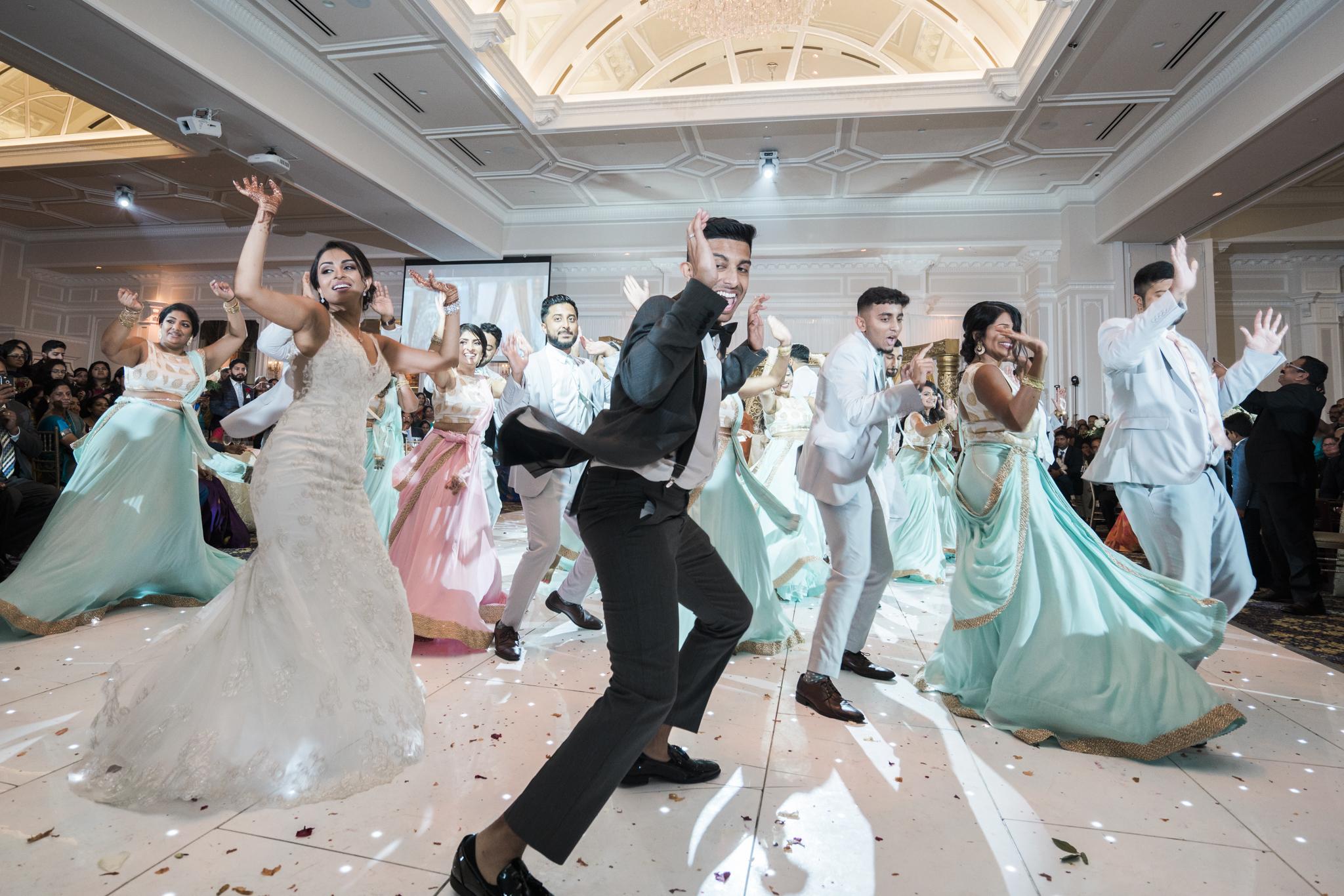 Legacy Wedding (8 of 11).jpg