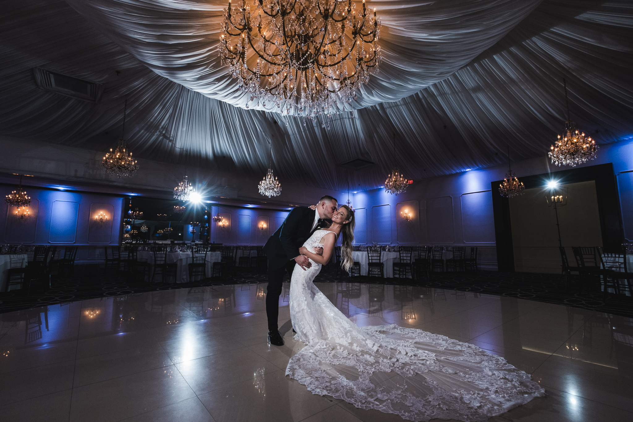 Carlos Alvarado Photography NJ WEDDING (1 of 1)-2.jpg