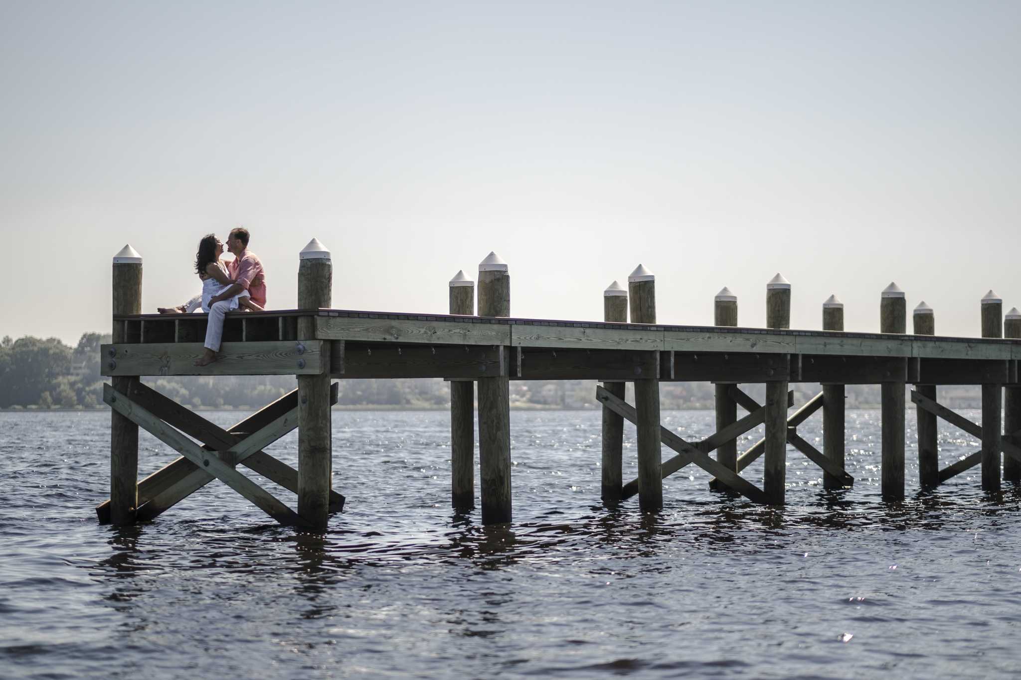 New Jersey Beach Wedding.jpg