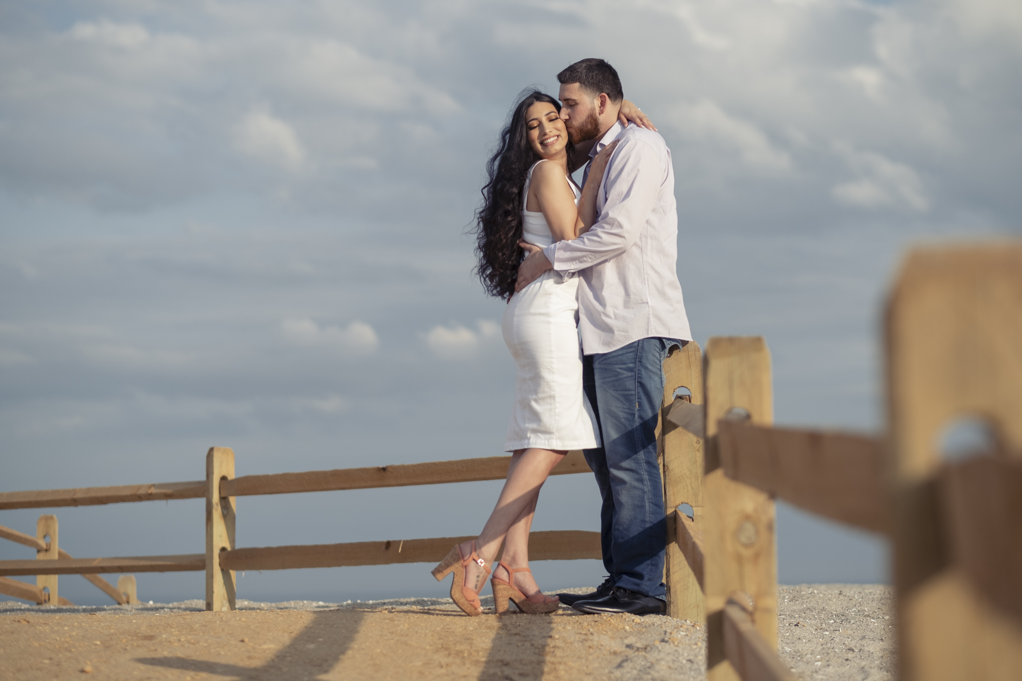 Jersey Beach Wedding.jpg