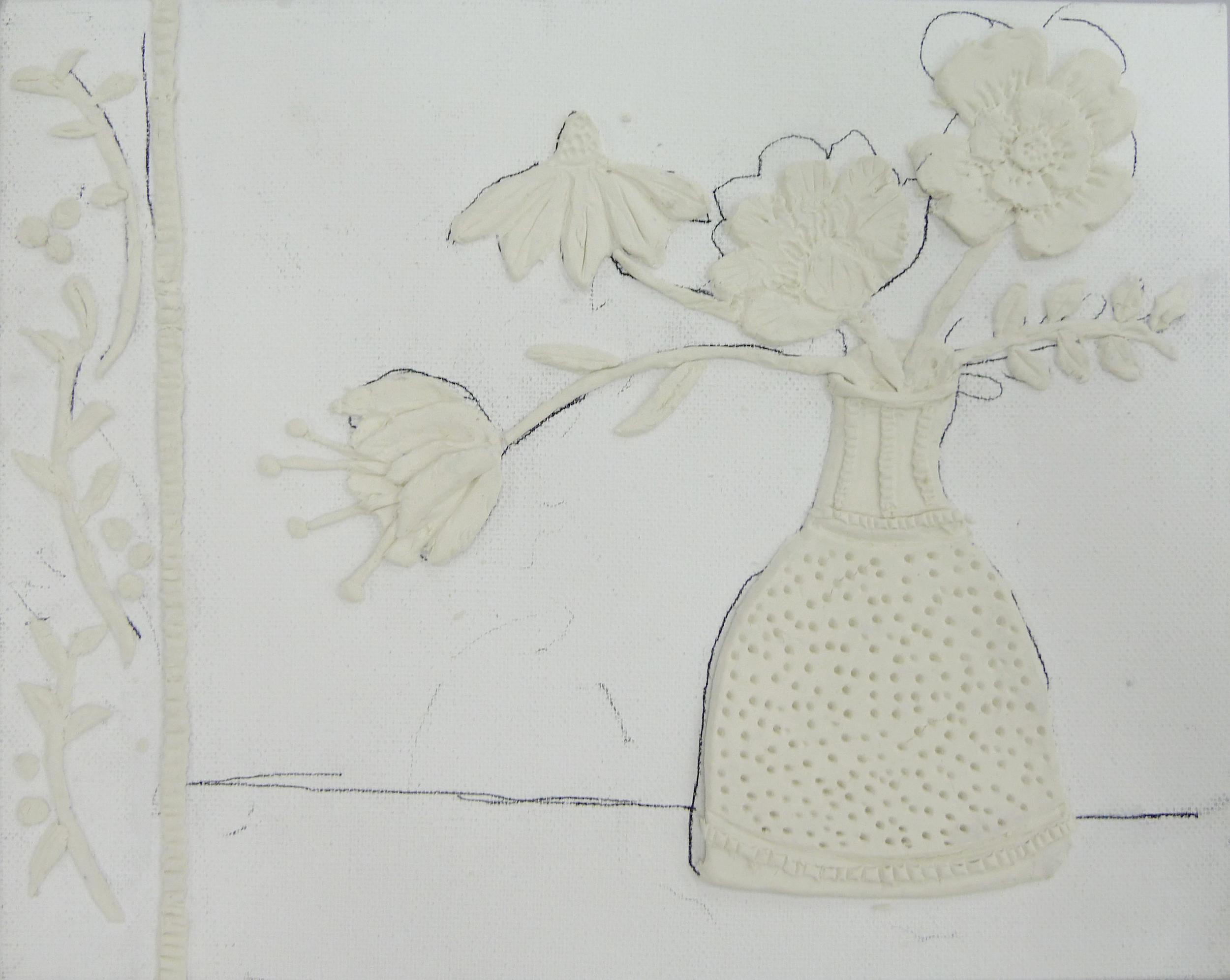 Deanna:claywork.jpg