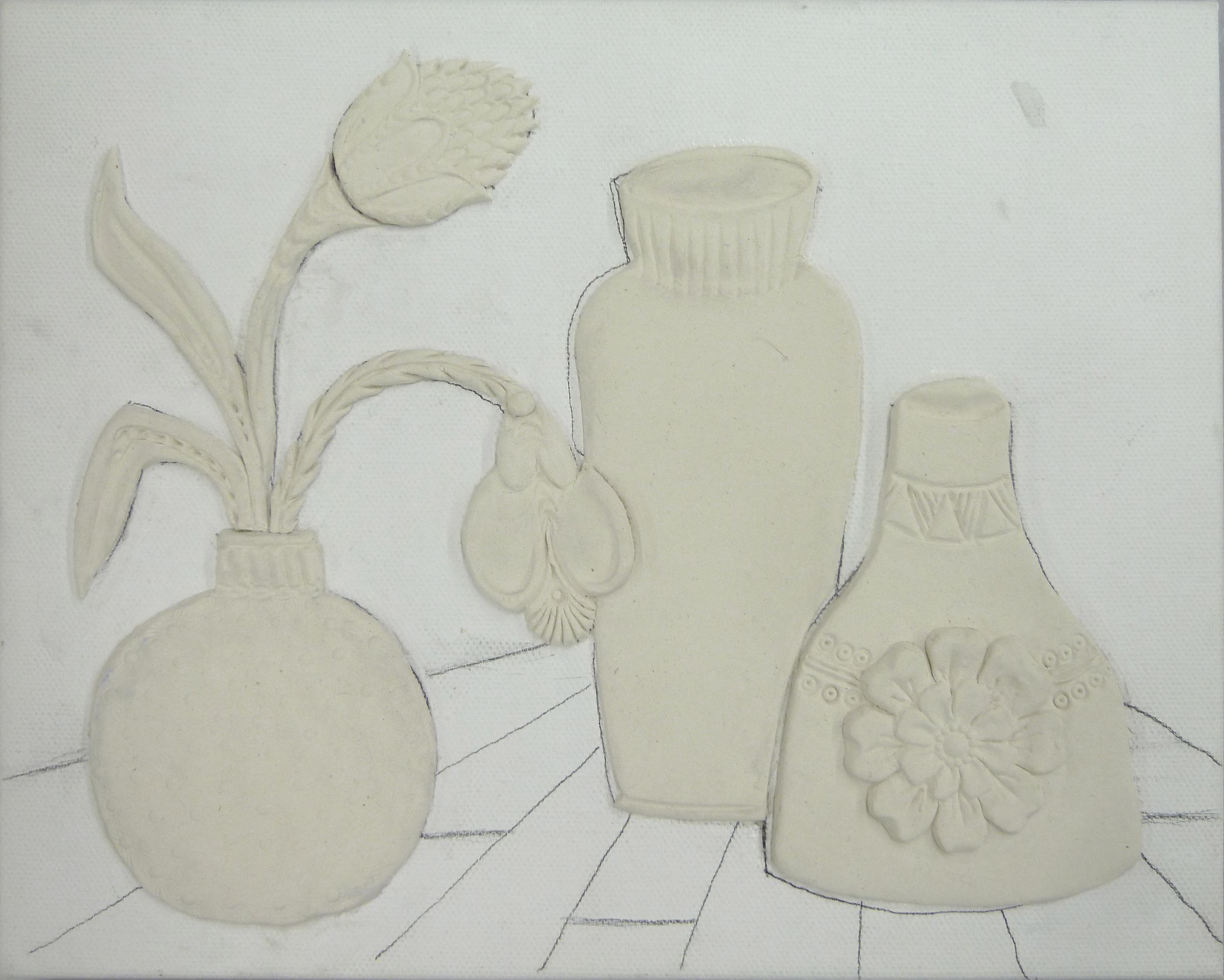 Kat:claywork.jpg
