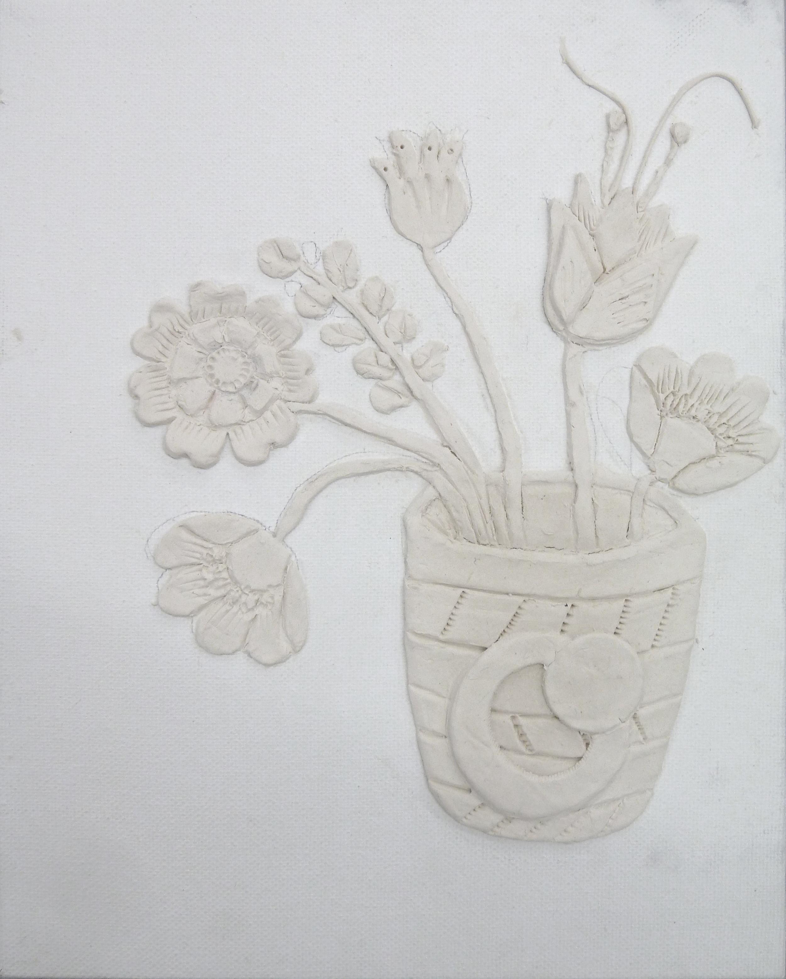 Nancy:claywork.jpg