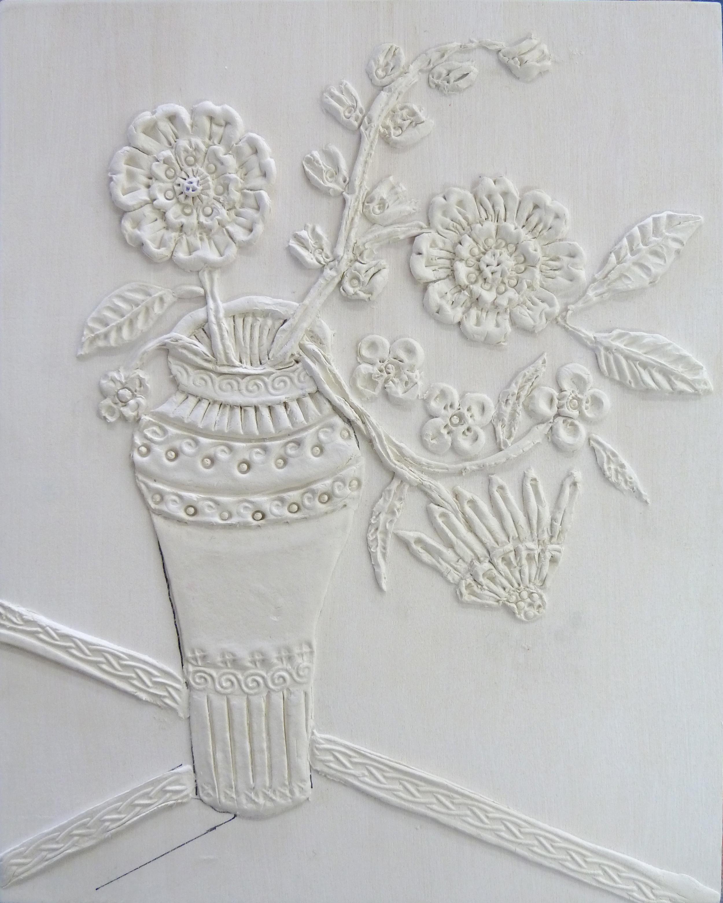 Rosemary:claywork.jpg
