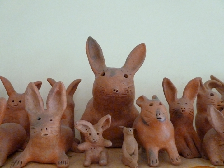 bunny oaxaca.jpg