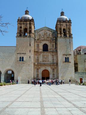 church oaxaca.jpg