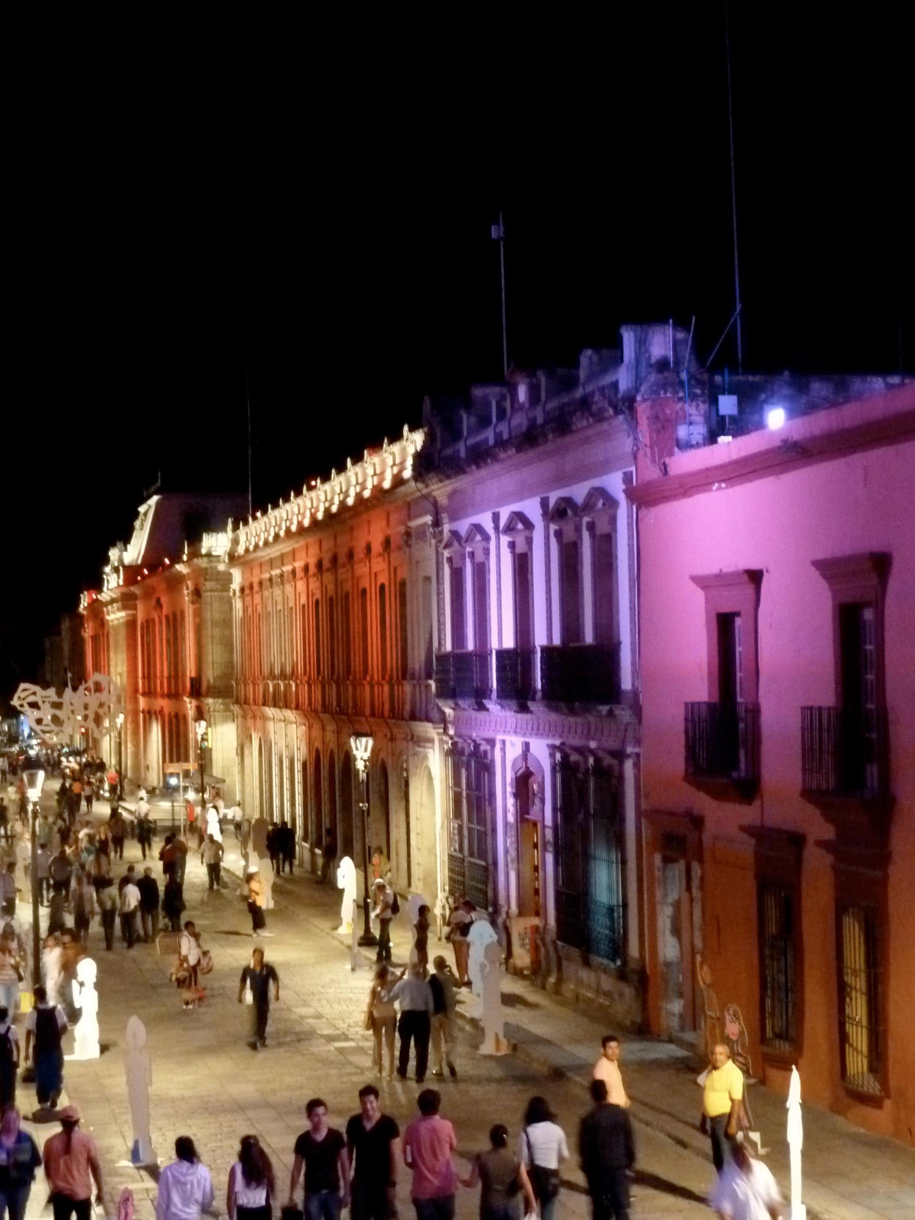 night in oaxaca.jpg