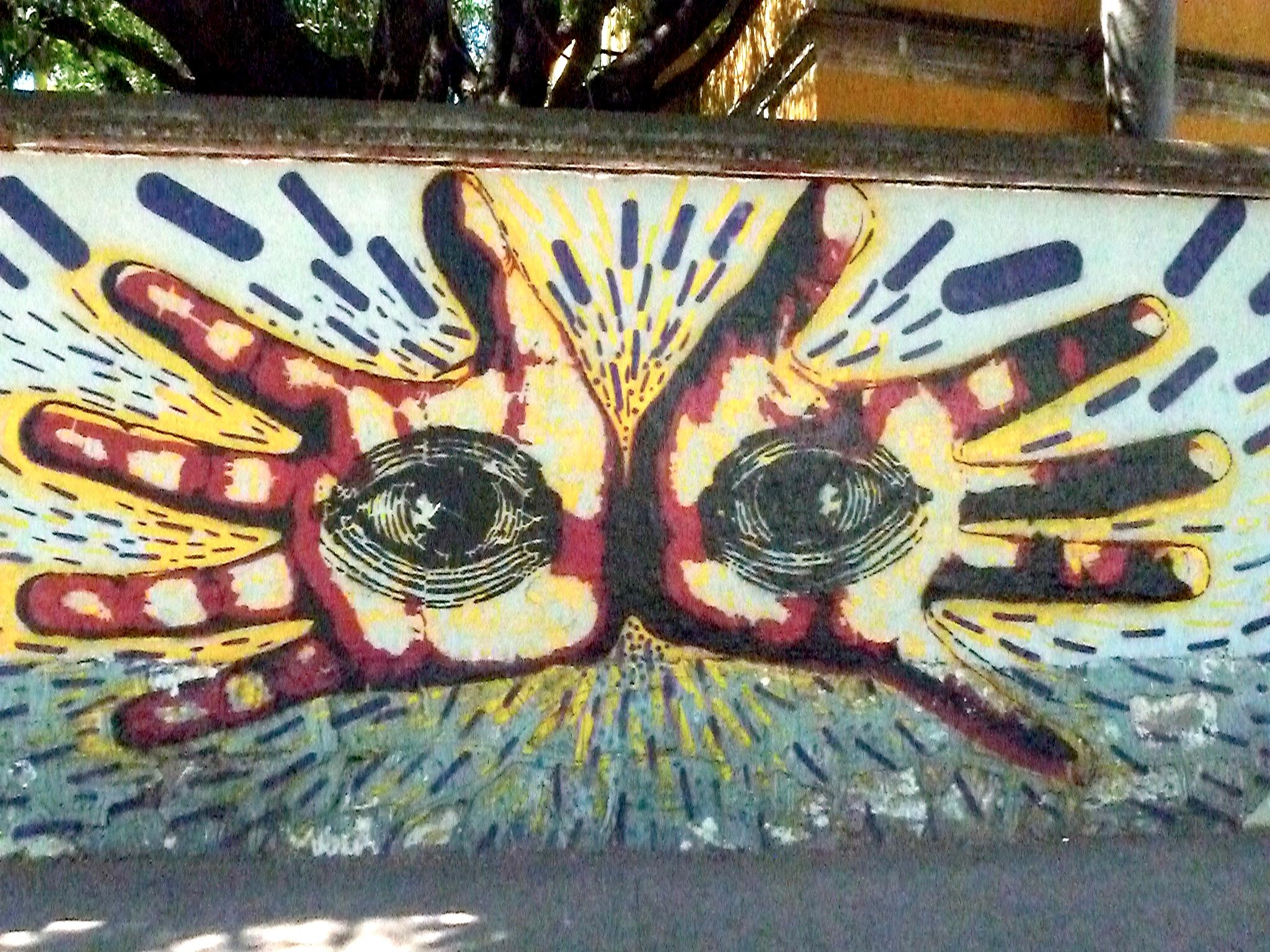 street art oaxaca.jpg