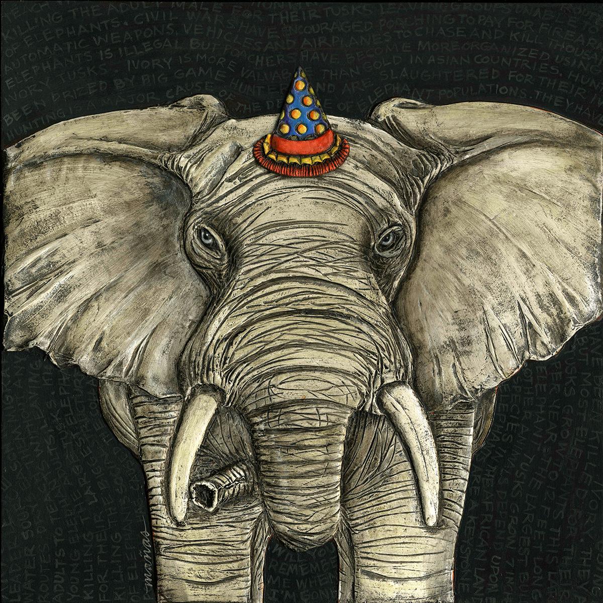 elephant lr.jpg