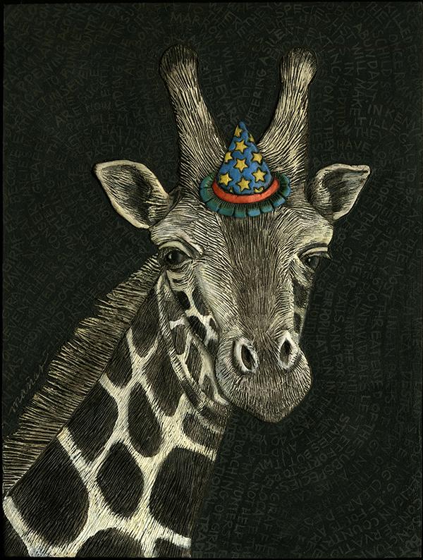 giraffe LR.jpg