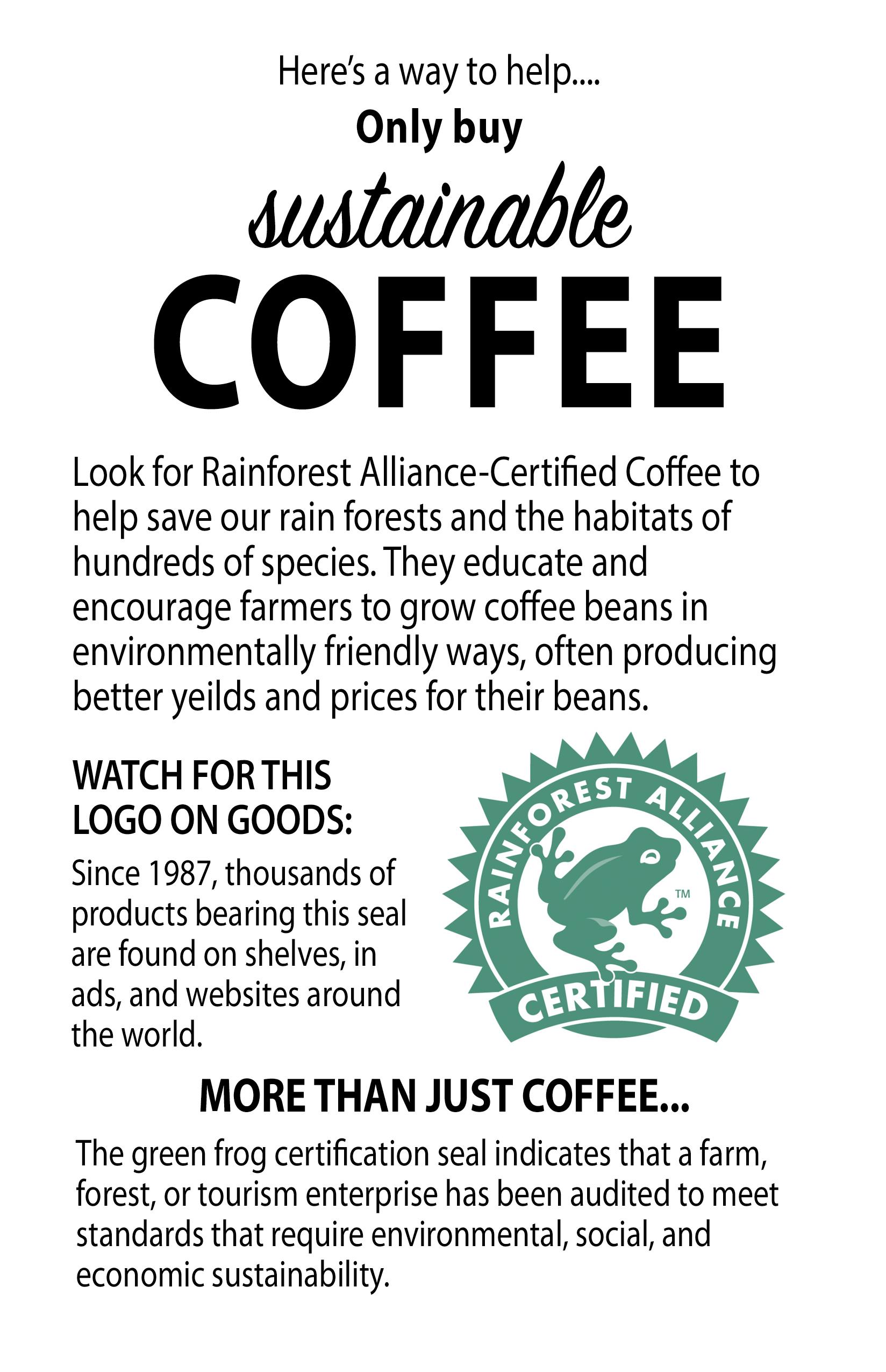 buy sustainable coffee.jpg