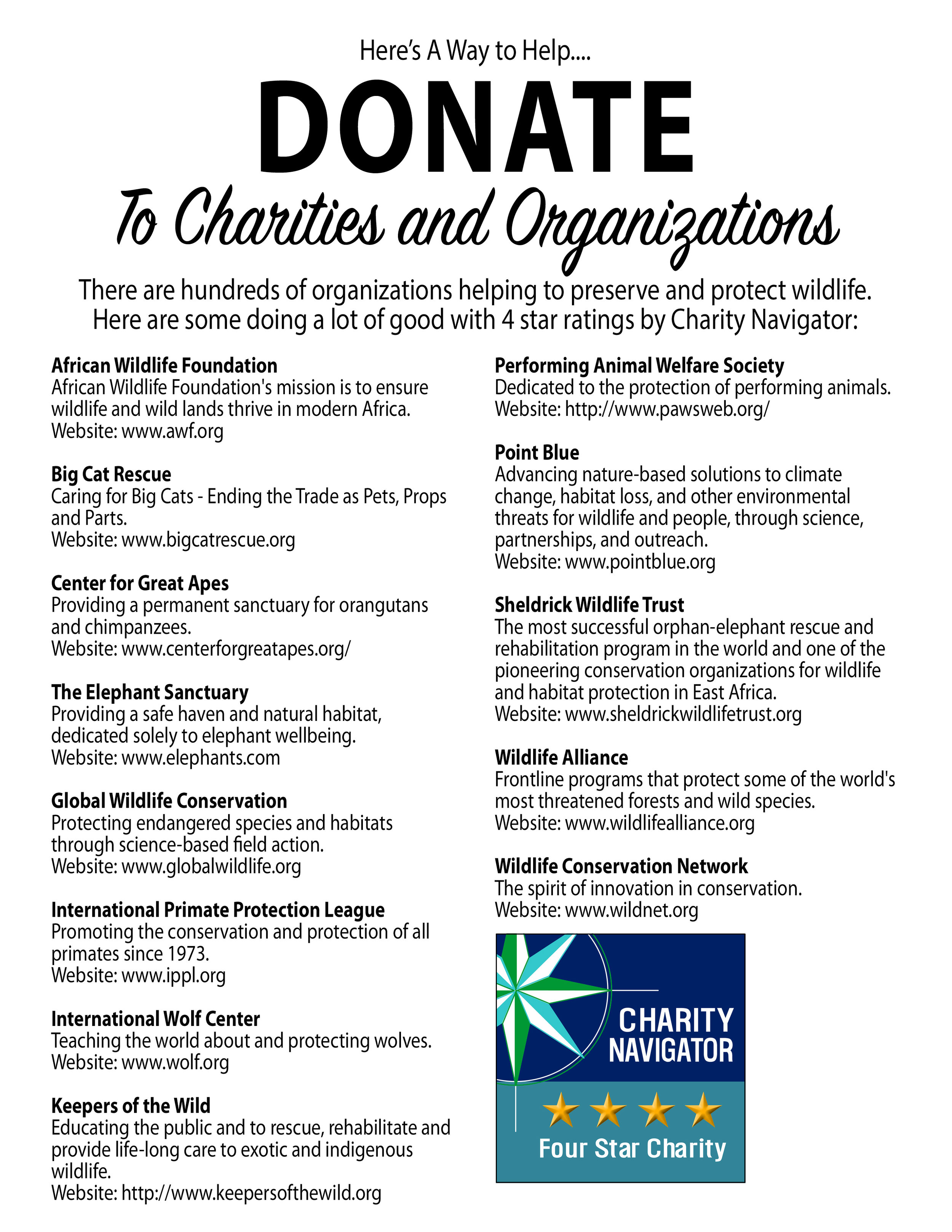 Places to donate.jpg