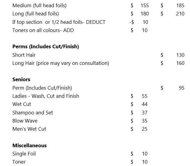 Price List part four.JPG