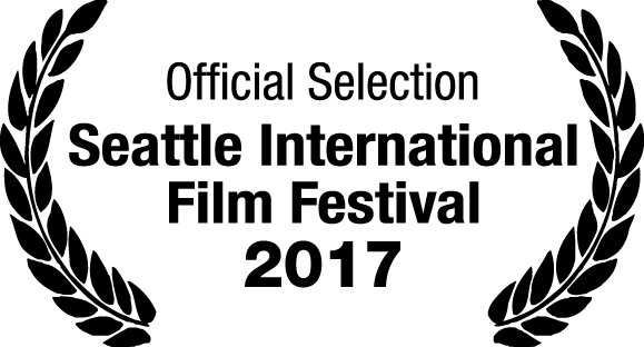 SIFF2017_OfficialSelection_Laurels.png