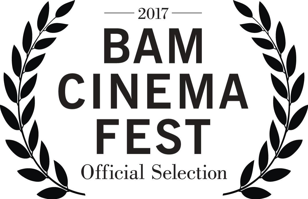 BAM_OfficialSelection no back.jpg
