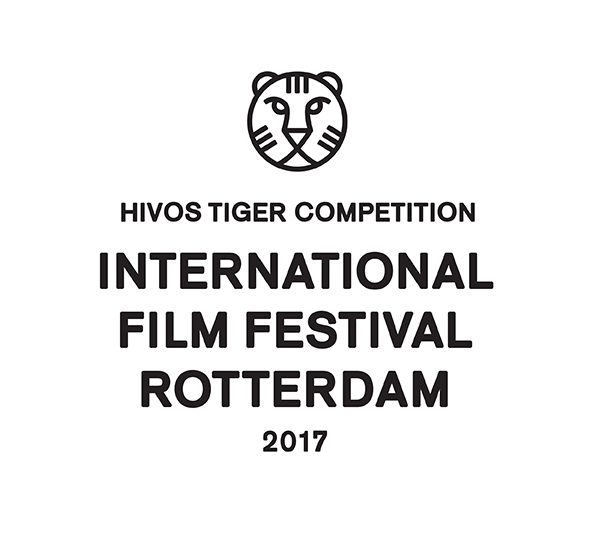 17_HIVOS TIGER COMPETITION.png