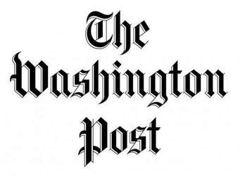 Washington Post logo.jpeg