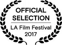 2017LAFilmFestival_SelectionLaurel.jpg