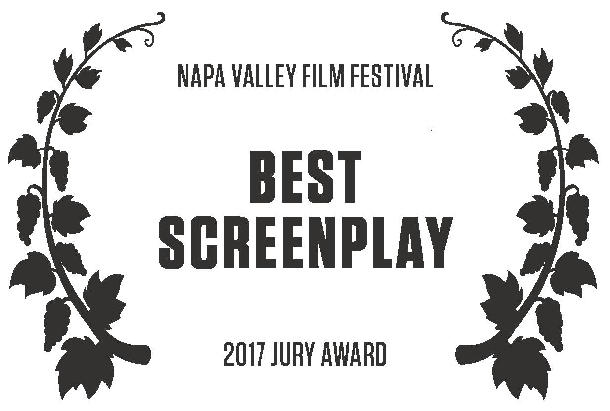 NVFF17_BestScreenplay_DARK.png