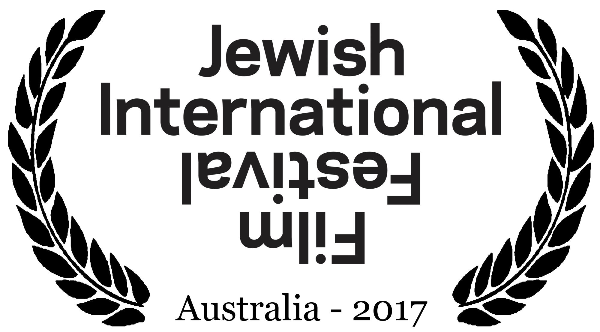 JIFF2017_laurel[1].jpg